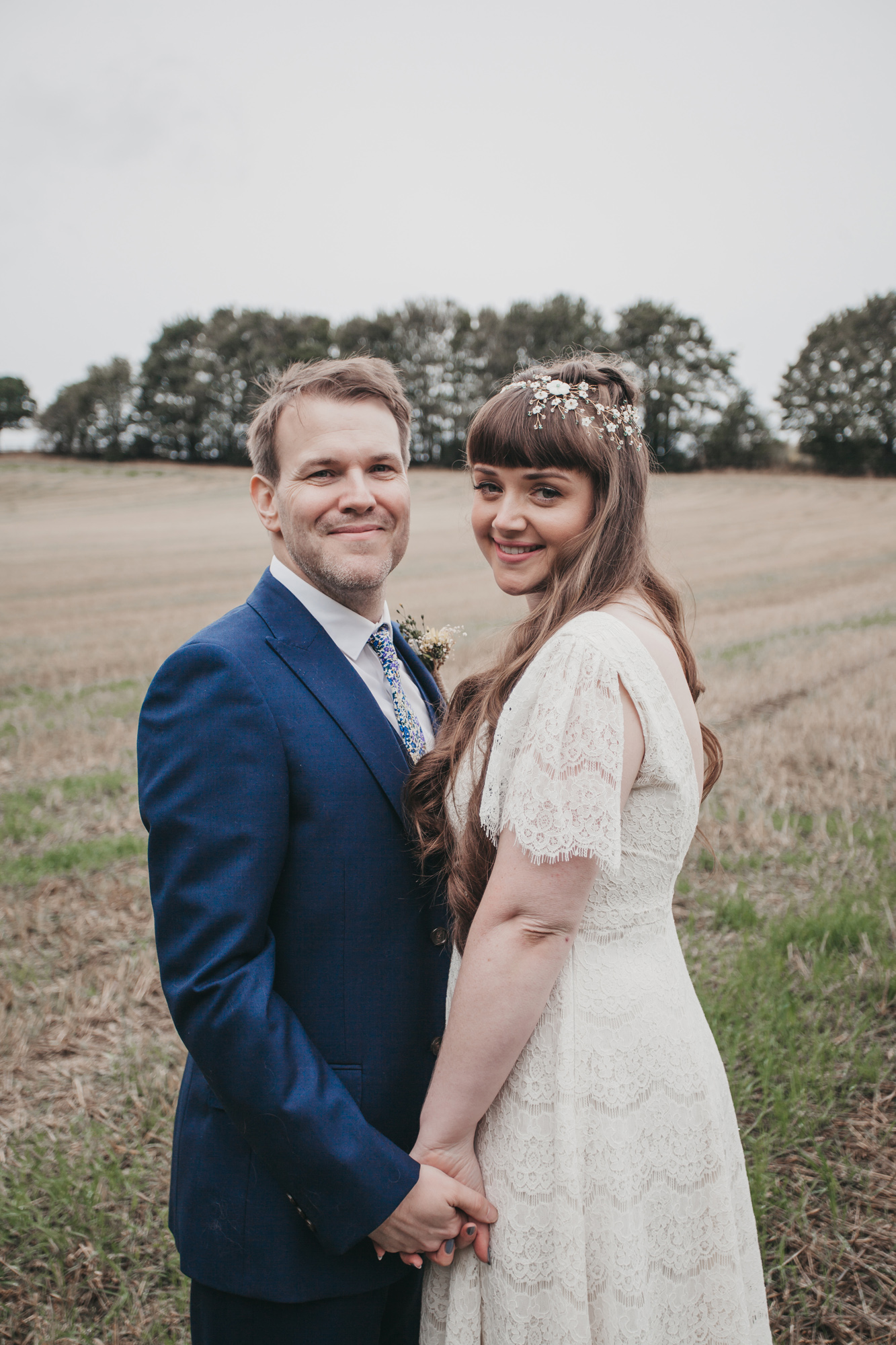 Kristy-Back-Garden-Outdoor-Wedding-Sheffield-Industrial-Warehouse-Wedding-Bohemian-Kate-Beaumont-Dahlia-Dress-29.jpg