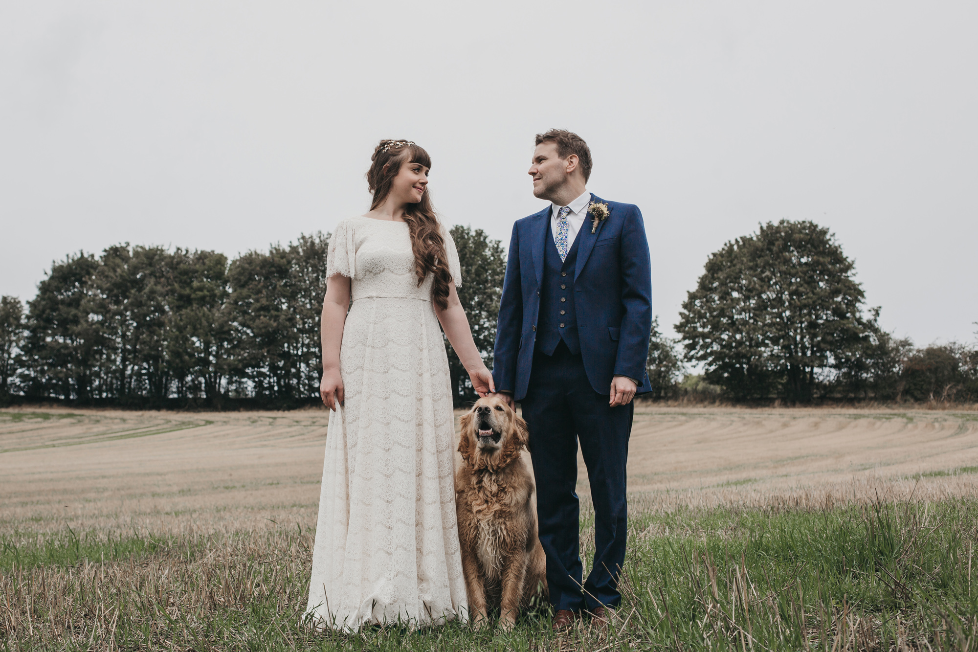 Kristy-Back-Garden-Outdoor-Wedding-Sheffield-Industrial-Warehouse-Wedding-Bohemian-Kate-Beaumont-Dahlia-Dress-30.jpg