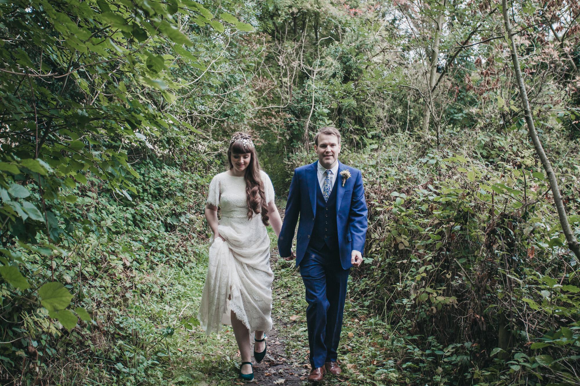 Kristy-Back-Garden-Outdoor-Wedding-Sheffield-Industrial-Warehouse-Wedding-Bohemian-Kate-Beaumont-Dahlia-Dress-31.jpg
