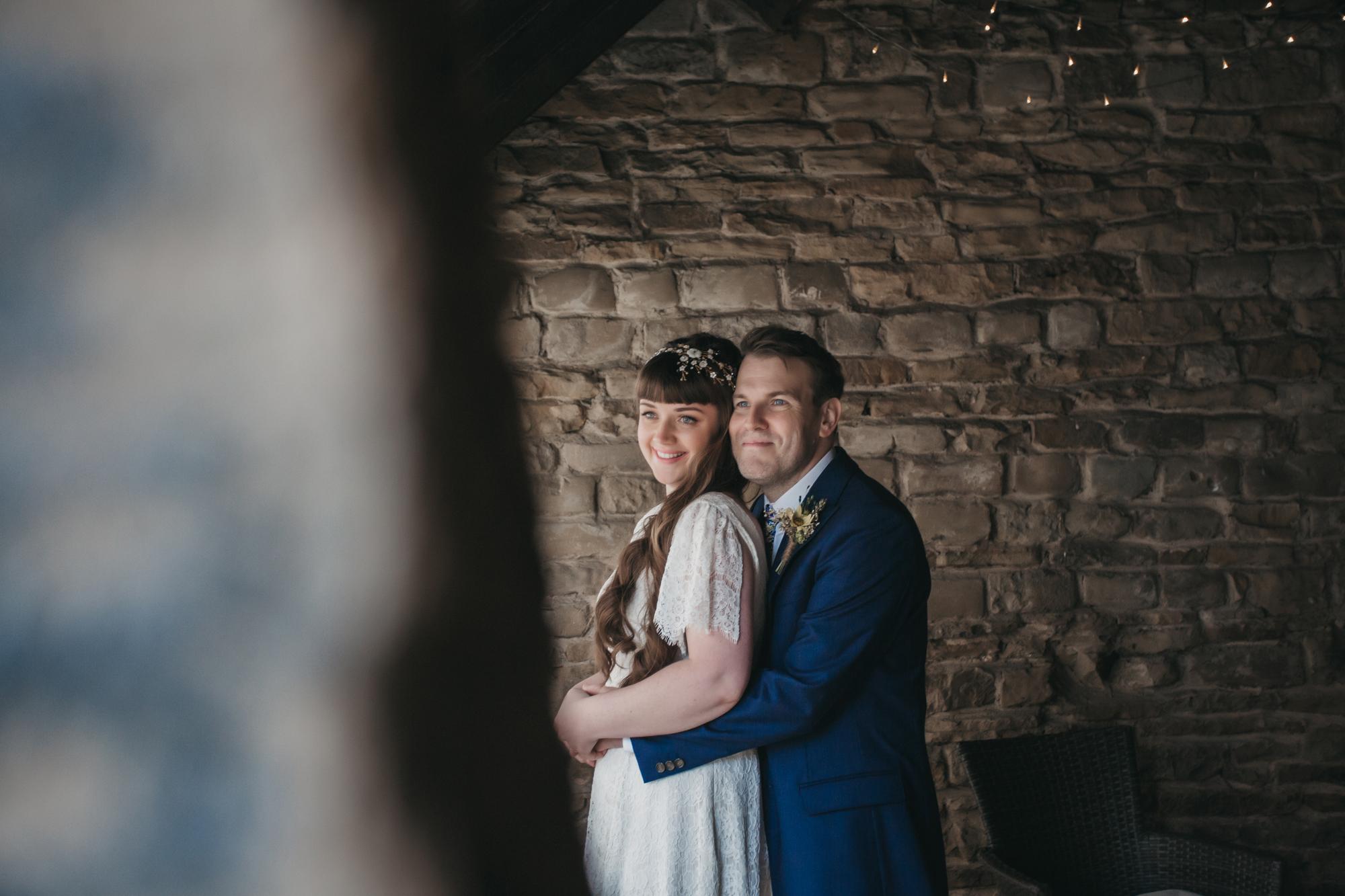 Kristy-Back-Garden-Outdoor-Wedding-Sheffield-Industrial-Warehouse-Wedding-Bohemian-Kate-Beaumont-Dahlia-Dress-32.jpg