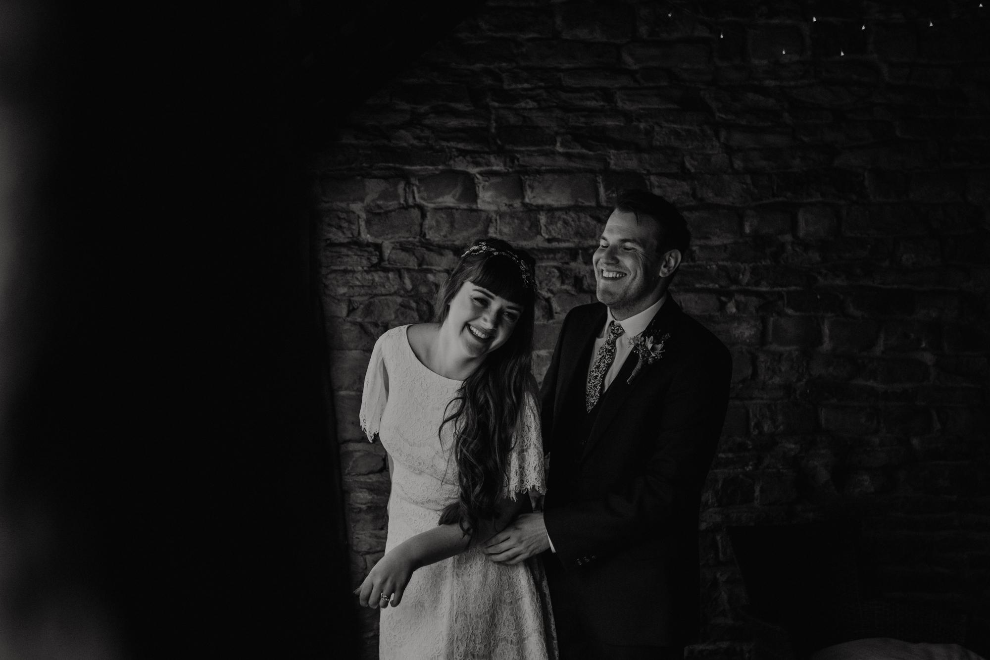 Kristy-Back-Garden-Outdoor-Wedding-Sheffield-Industrial-Warehouse-Wedding-Bohemian-Kate-Beaumont-Dahlia-Dress-33.jpg