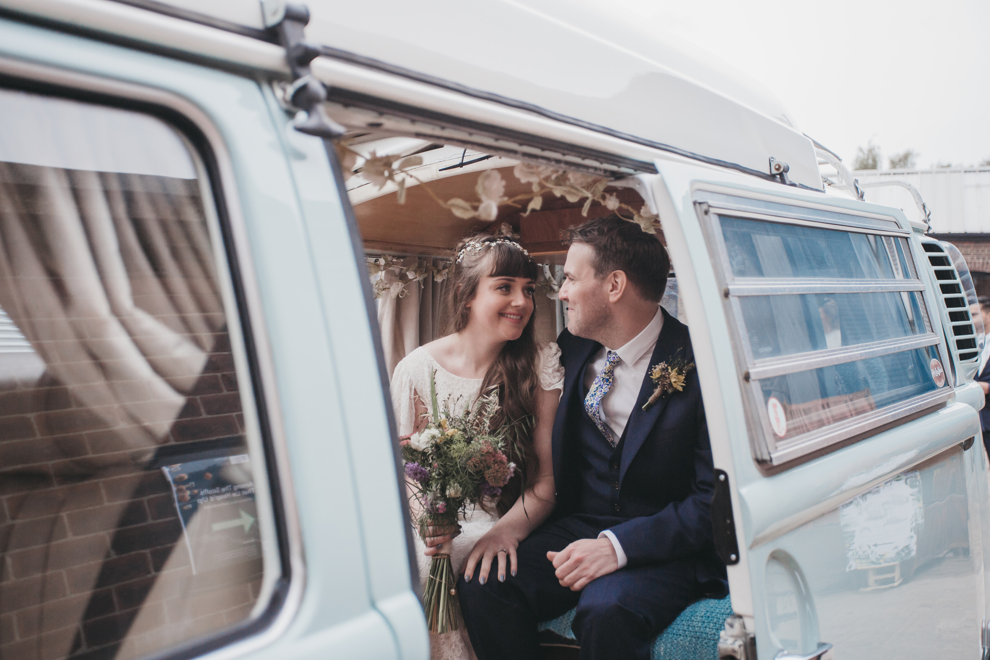 Kristy-Back-Garden-Outdoor-Wedding-Sheffield-Industrial-Warehouse-Wedding-Bohemian-Kate-Beaumont-Dahlia-Dress-34.jpg