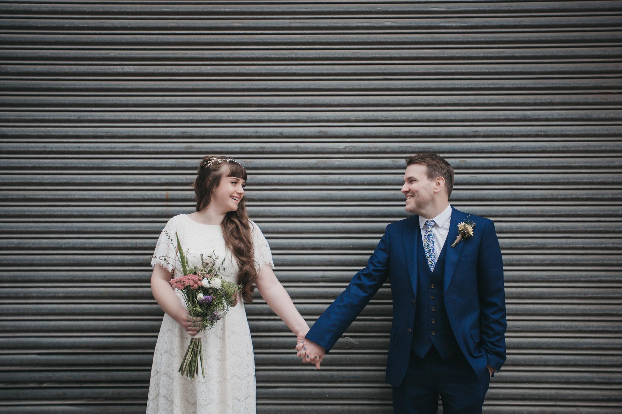 Kristy-Back-Garden-Outdoor-Wedding-Sheffield-Industrial-Warehouse-Wedding-Bohemian-Kate-Beaumont-Dahlia-Dress-37.jpg