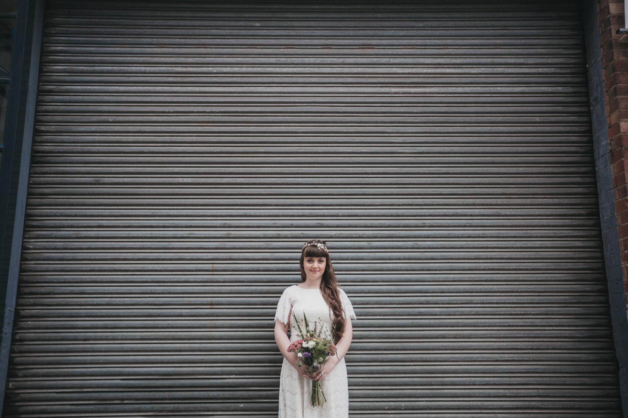 Kristy-Back-Garden-Outdoor-Wedding-Sheffield-Industrial-Warehouse-Wedding-Bohemian-Kate-Beaumont-Dahlia-Dress-35.jpg