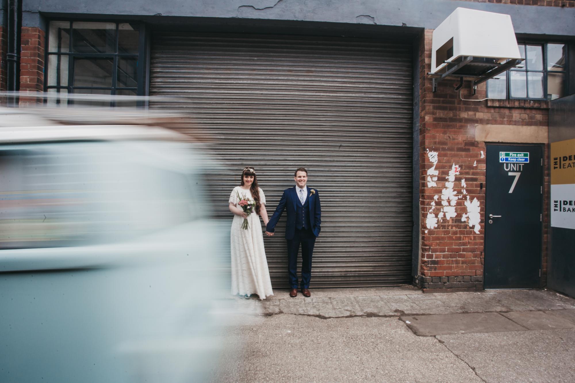 Kristy-Back-Garden-Outdoor-Wedding-Sheffield-Industrial-Warehouse-Wedding-Bohemian-Kate-Beaumont-Dahlia-Dress-36.jpg