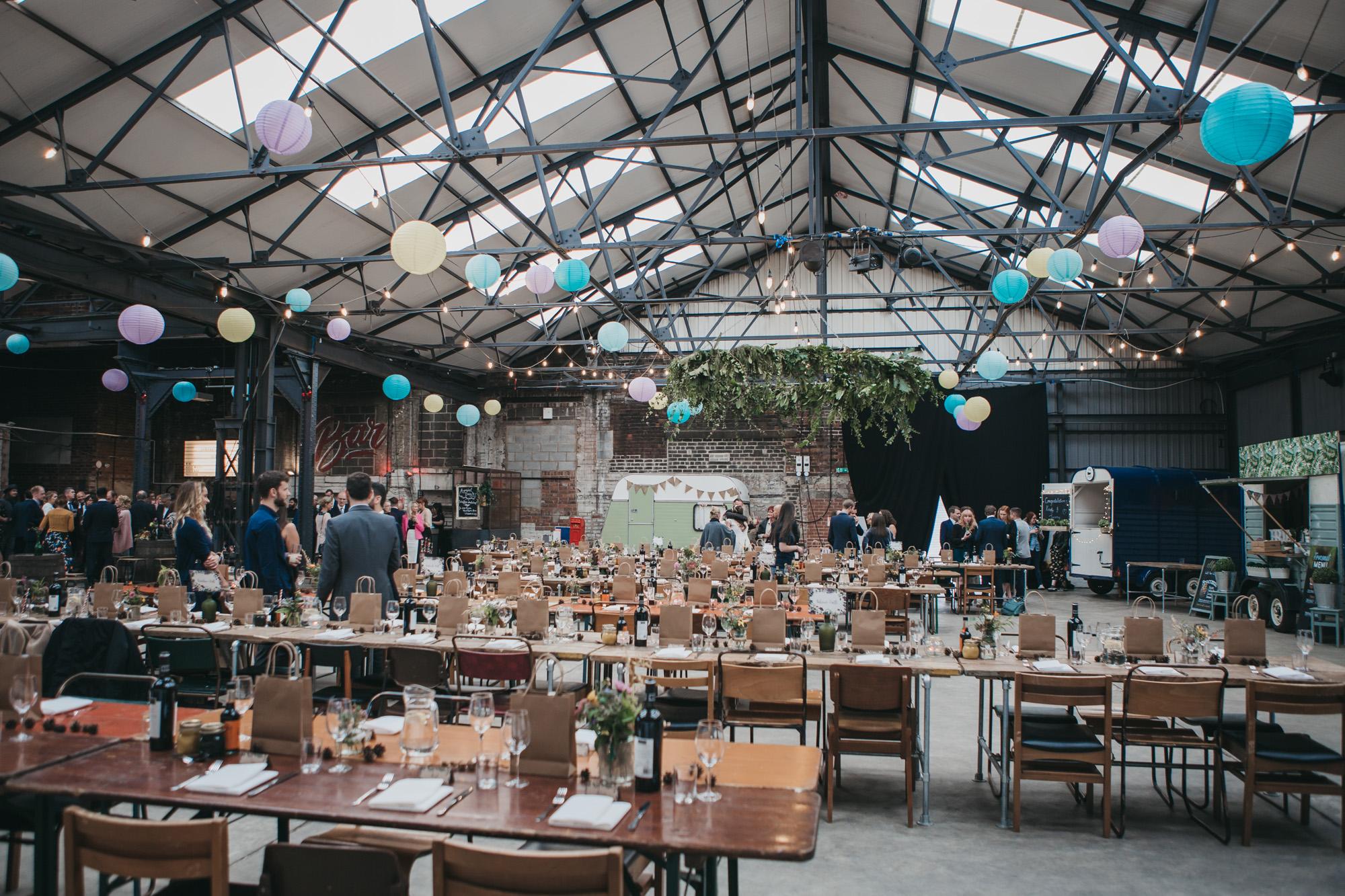 Kristy-Back-Garden-Outdoor-Wedding-Sheffield-Industrial-Warehouse-Wedding-Bohemian-Kate-Beaumont-Dahlia-Dress-38.jpg