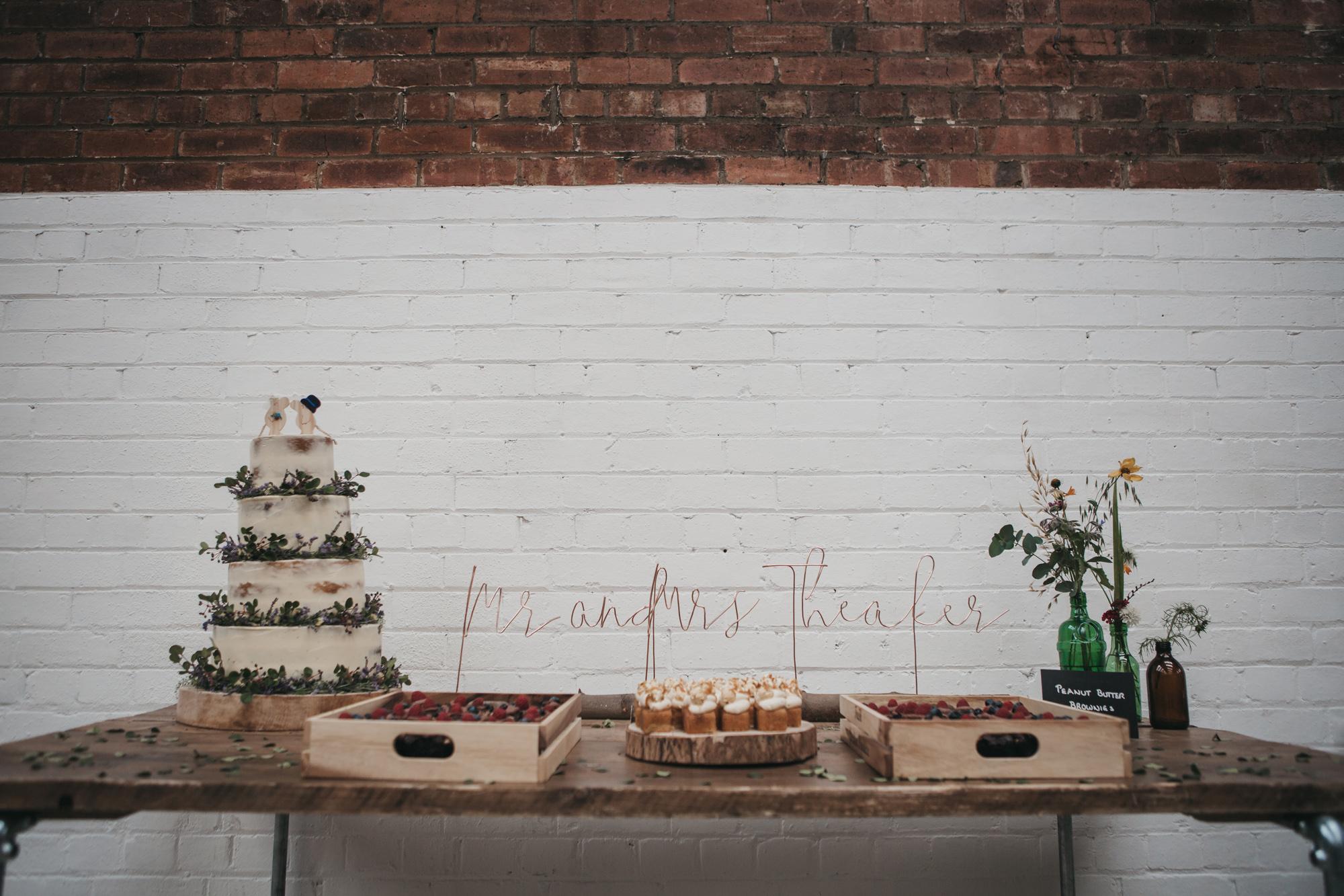 Kristy-Back-Garden-Outdoor-Wedding-Sheffield-Industrial-Warehouse-Wedding-Bohemian-Kate-Beaumont-Dahlia-Dress-39.jpg
