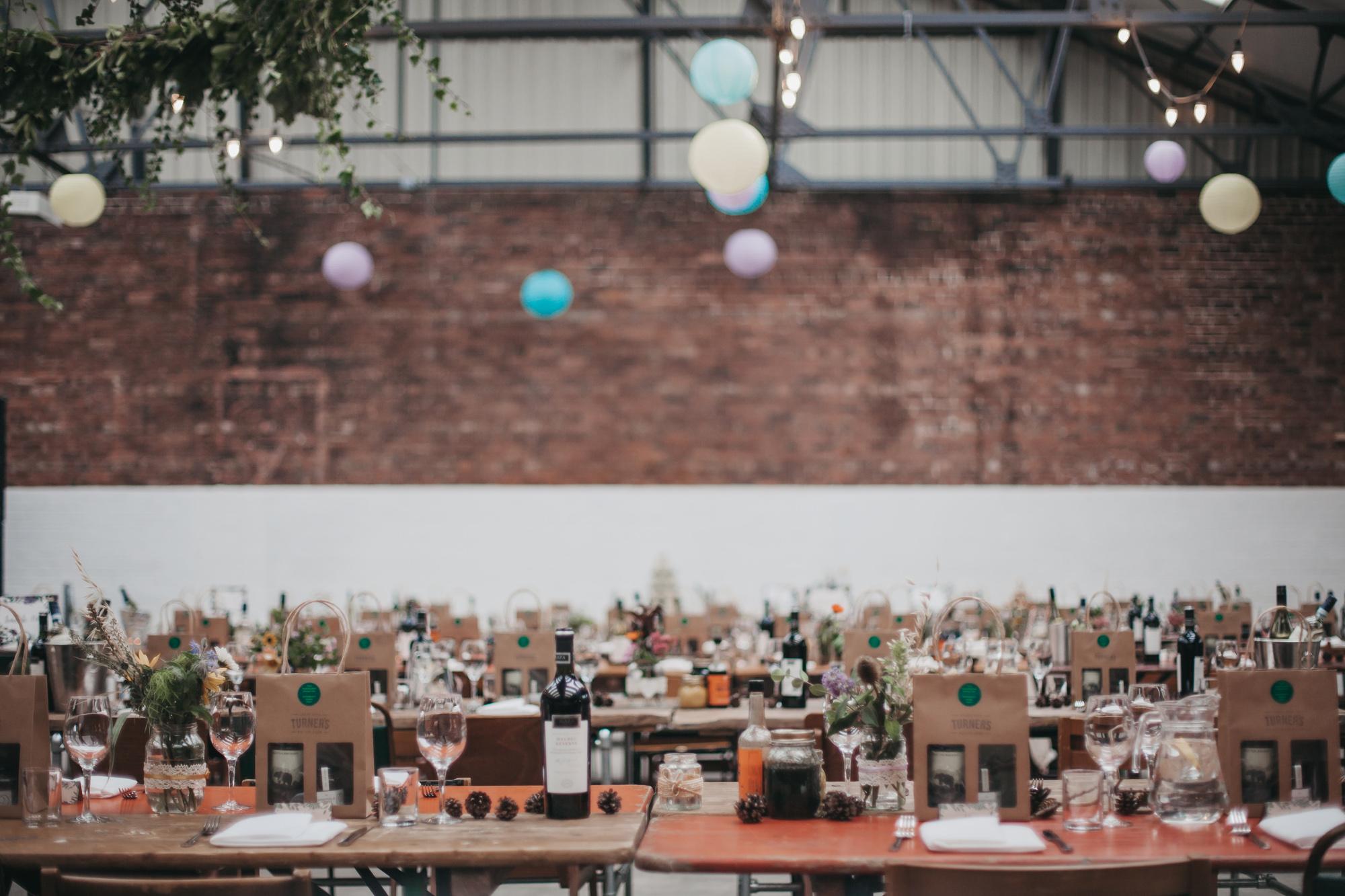 Kristy-Back-Garden-Outdoor-Wedding-Sheffield-Industrial-Warehouse-Wedding-Bohemian-Kate-Beaumont-Dahlia-Dress-40.jpg