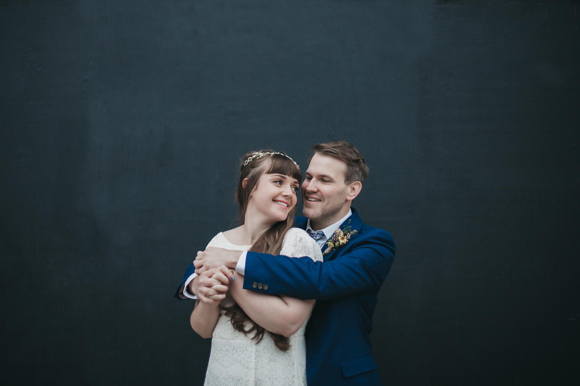 Kristy-Back-Garden-Outdoor-Wedding-Sheffield-Industrial-Warehouse-Wedding-Bohemian-Kate-Beaumont-Dahlia-Dress-42.jpg