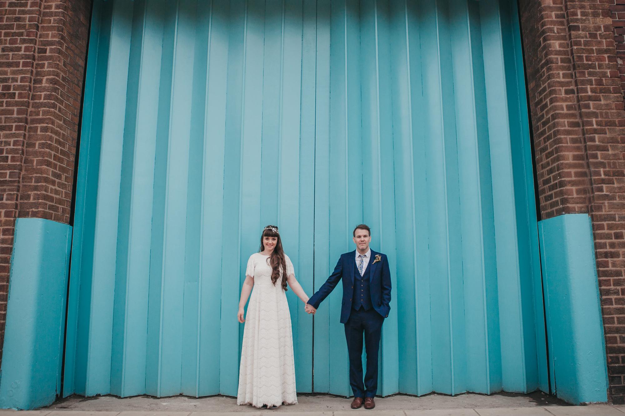 Kristy-Back-Garden-Outdoor-Wedding-Sheffield-Industrial-Warehouse-Wedding-Bohemian-Kate-Beaumont-Dahlia-Dress-44.jpg