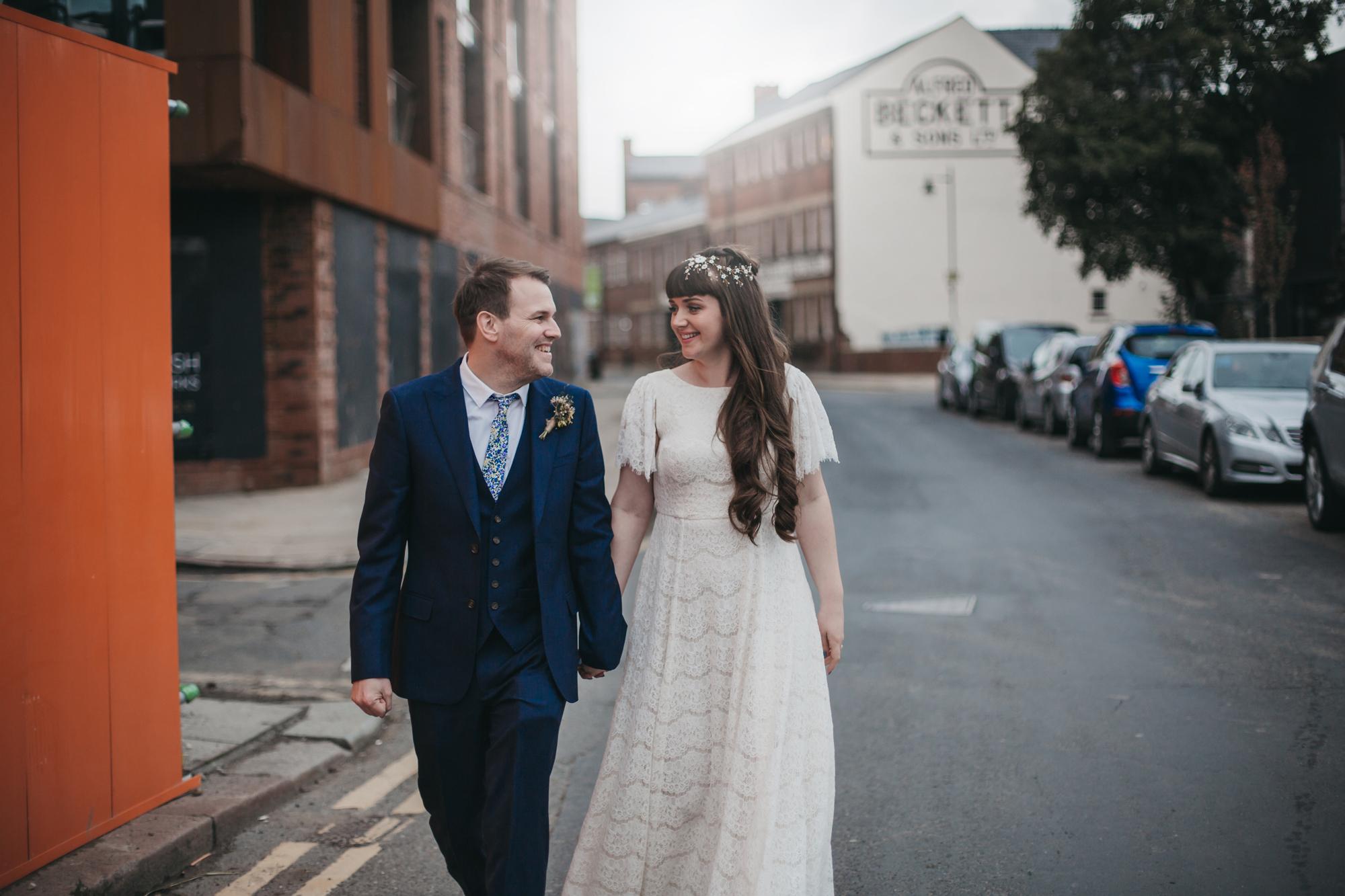 Kristy-Back-Garden-Outdoor-Wedding-Sheffield-Industrial-Warehouse-Wedding-Bohemian-Kate-Beaumont-Dahlia-Dress-43.jpg