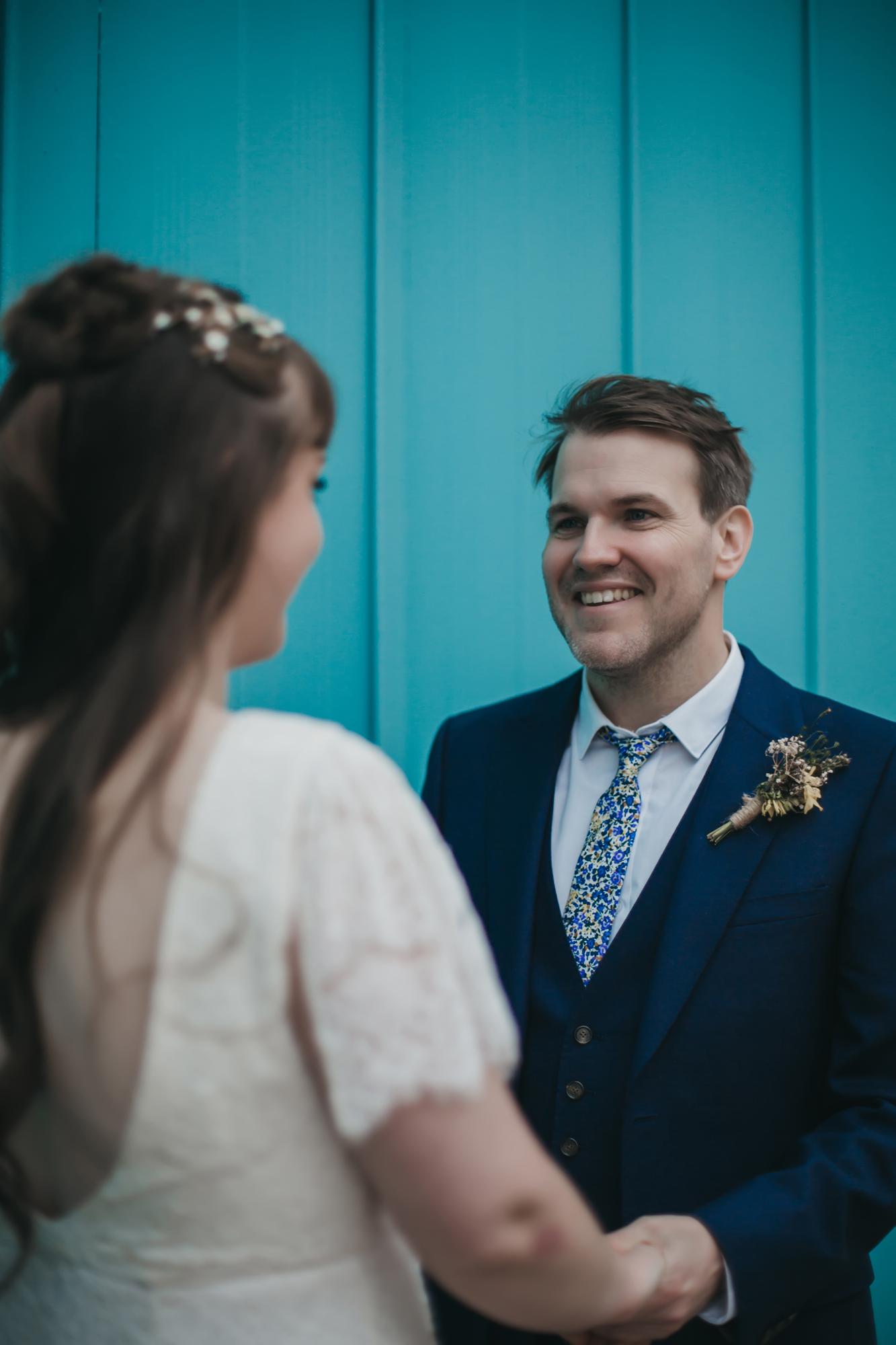 Kristy-Back-Garden-Outdoor-Wedding-Sheffield-Industrial-Warehouse-Wedding-Bohemian-Kate-Beaumont-Dahlia-Dress-45.jpg