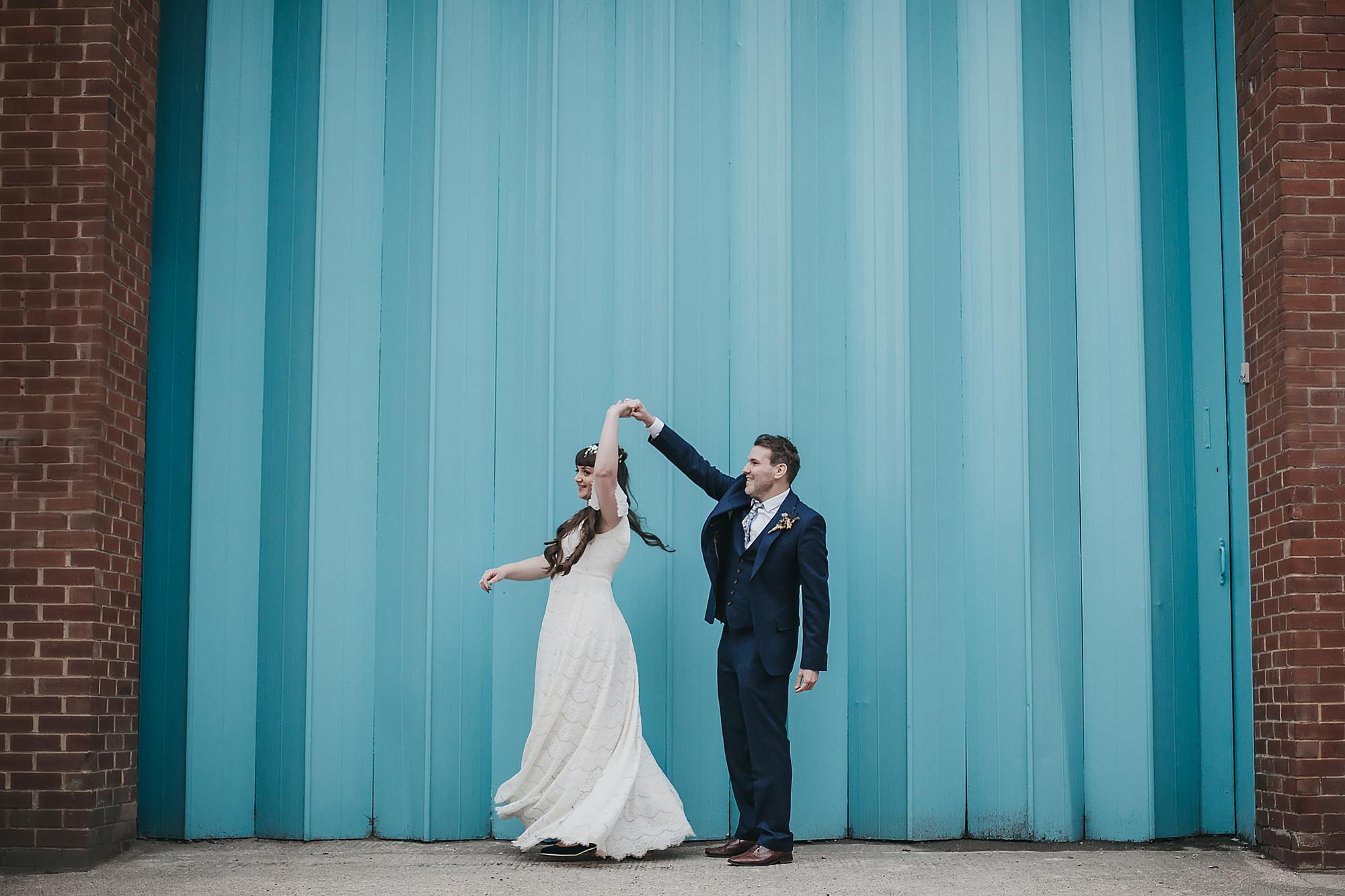 Kristy-Back-Garden-Outdoor-Wedding-Sheffield-Industrial-Warehouse-Wedding-Bohemian-Kate-Beaumont-Dahlia-Dress-46.jpg