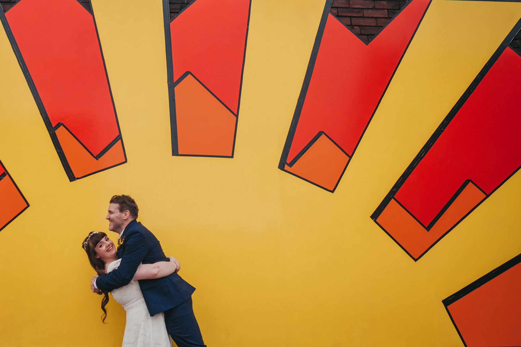 Kristy-Back-Garden-Outdoor-Wedding-Sheffield-Industrial-Warehouse-Wedding-Bohemian-Kate-Beaumont-Dahlia-Dress-47.jpg