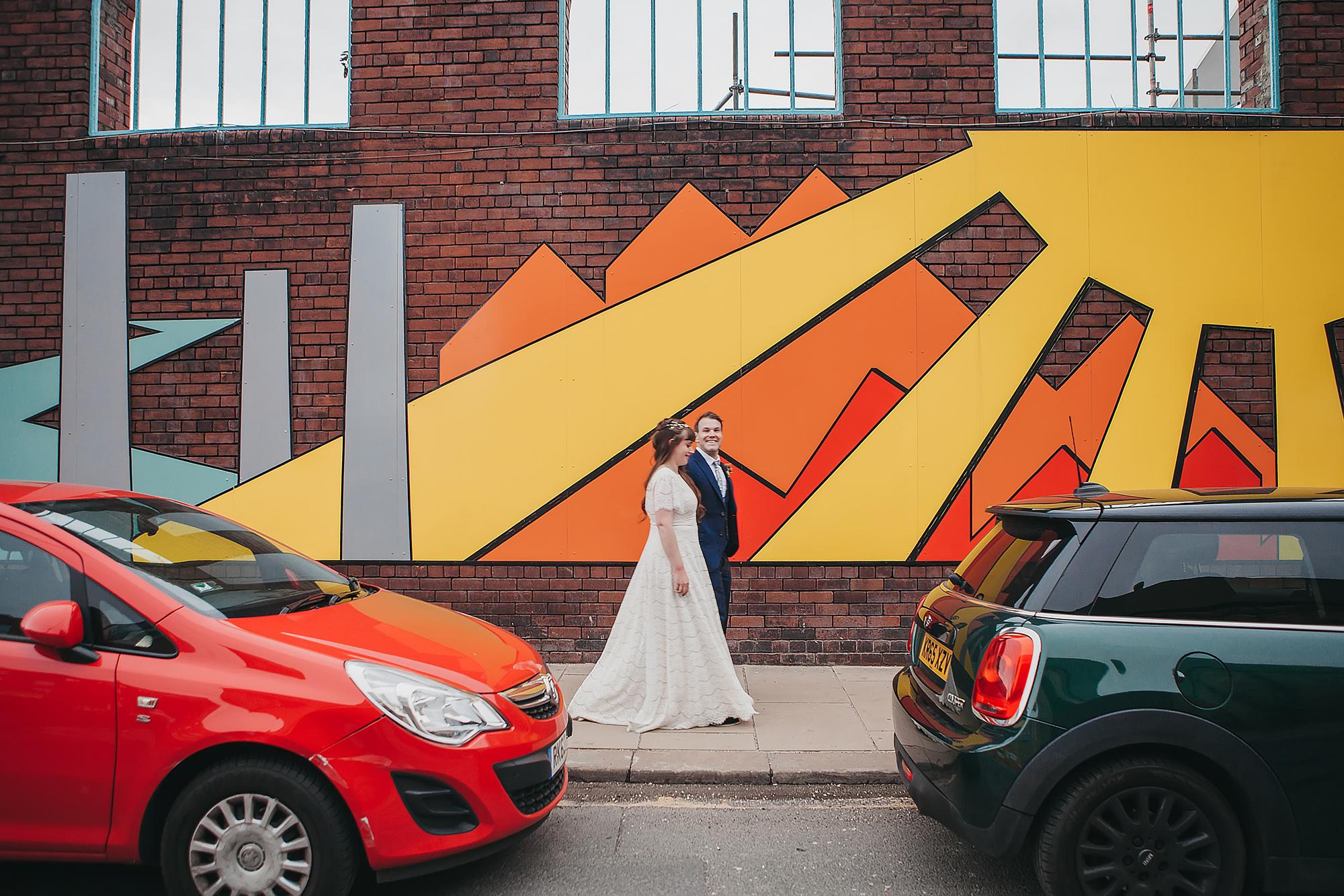 Kristy-Back-Garden-Outdoor-Wedding-Sheffield-Industrial-Warehouse-Wedding-Bohemian-Kate-Beaumont-Dahlia-Dress-48.jpg