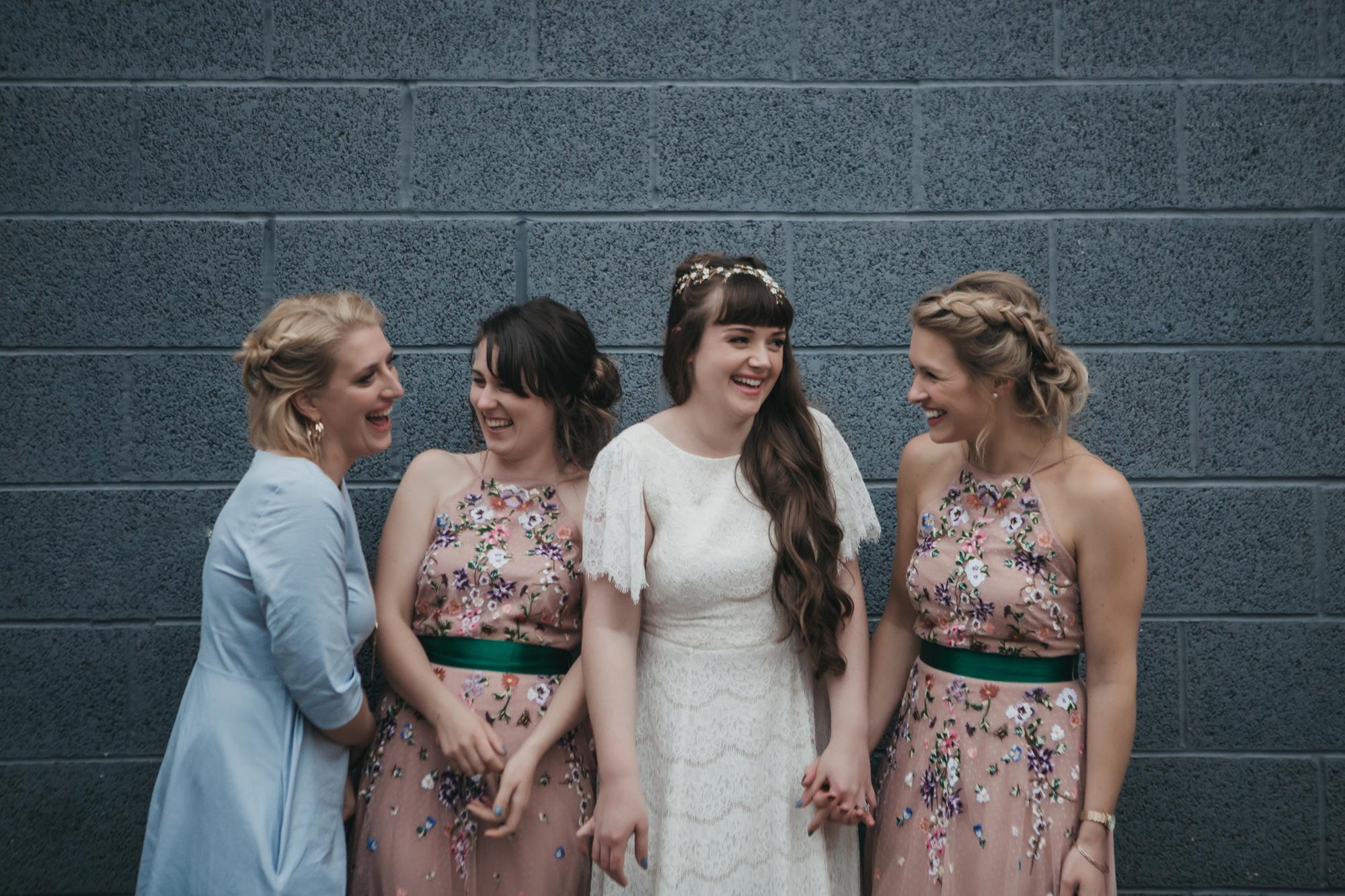 Kristy-Back-Garden-Outdoor-Wedding-Sheffield-Industrial-Warehouse-Wedding-Bohemian-Kate-Beaumont-Dahlia-Dress-49.jpg