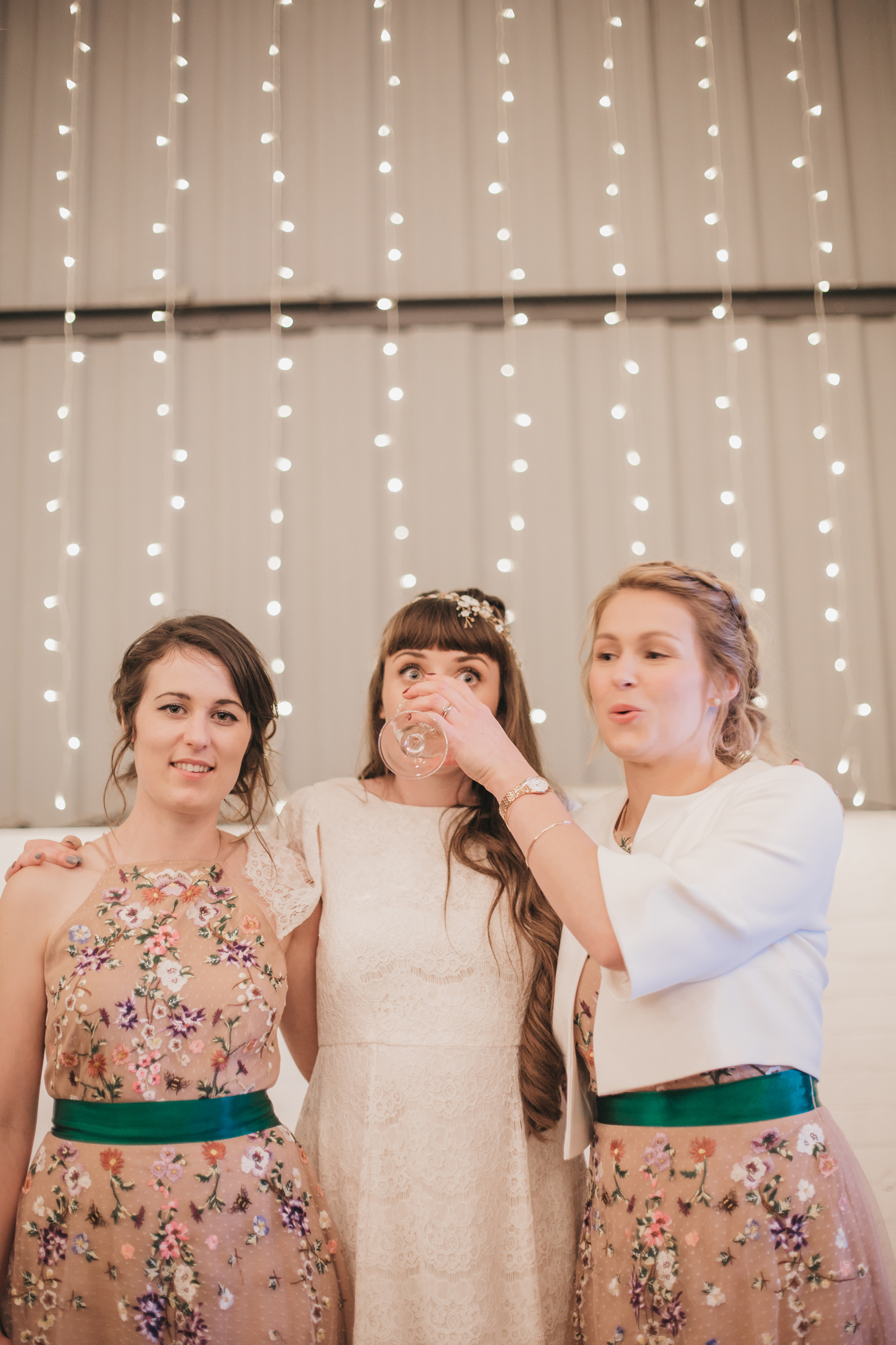 Kristy-Back-Garden-Outdoor-Wedding-Sheffield-Industrial-Warehouse-Wedding-Bohemian-Kate-Beaumont-Dahlia-Dress-51.jpg