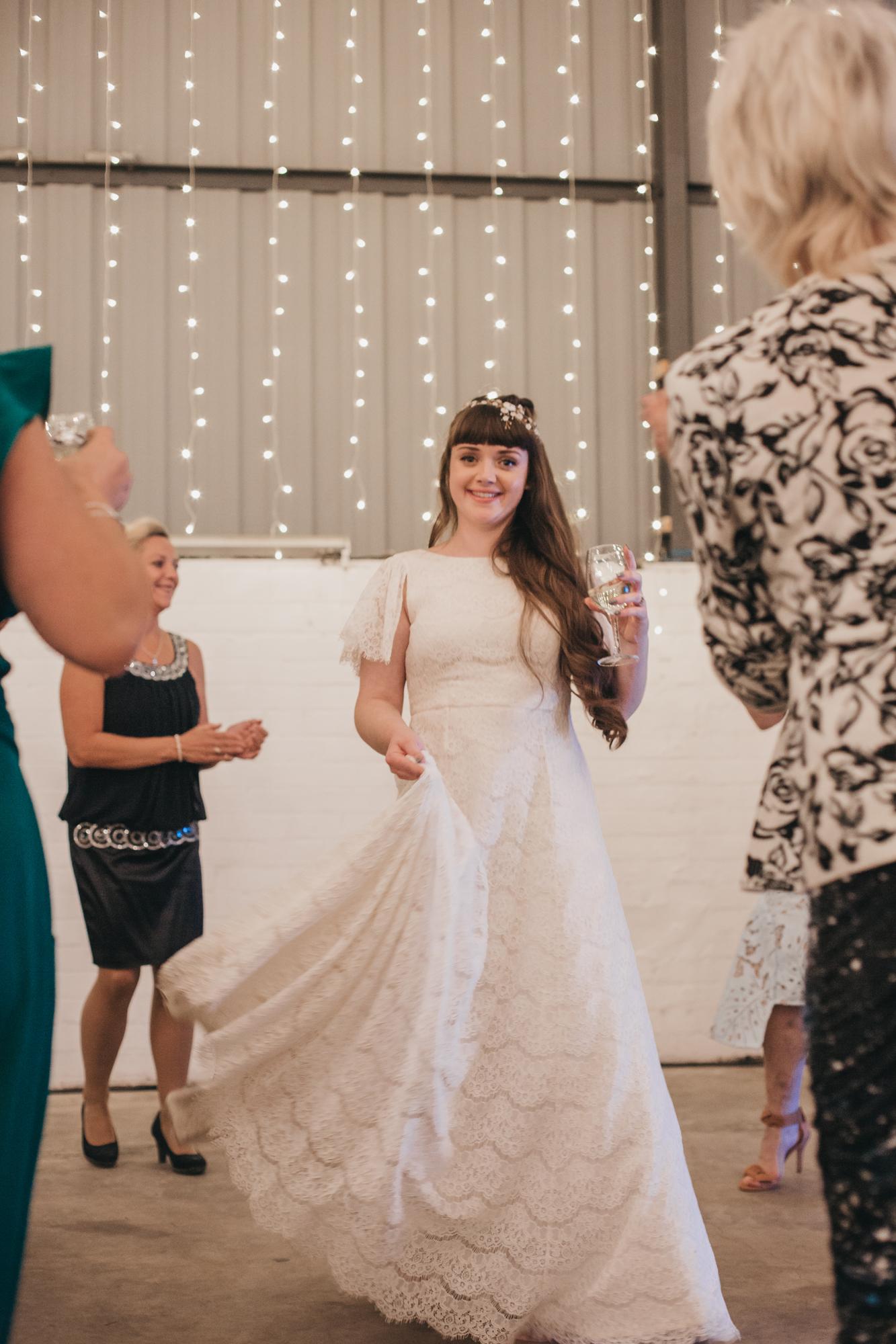 Kristy-Back-Garden-Outdoor-Wedding-Sheffield-Industrial-Warehouse-Wedding-Bohemian-Kate-Beaumont-Dahlia-Dress-52.jpg