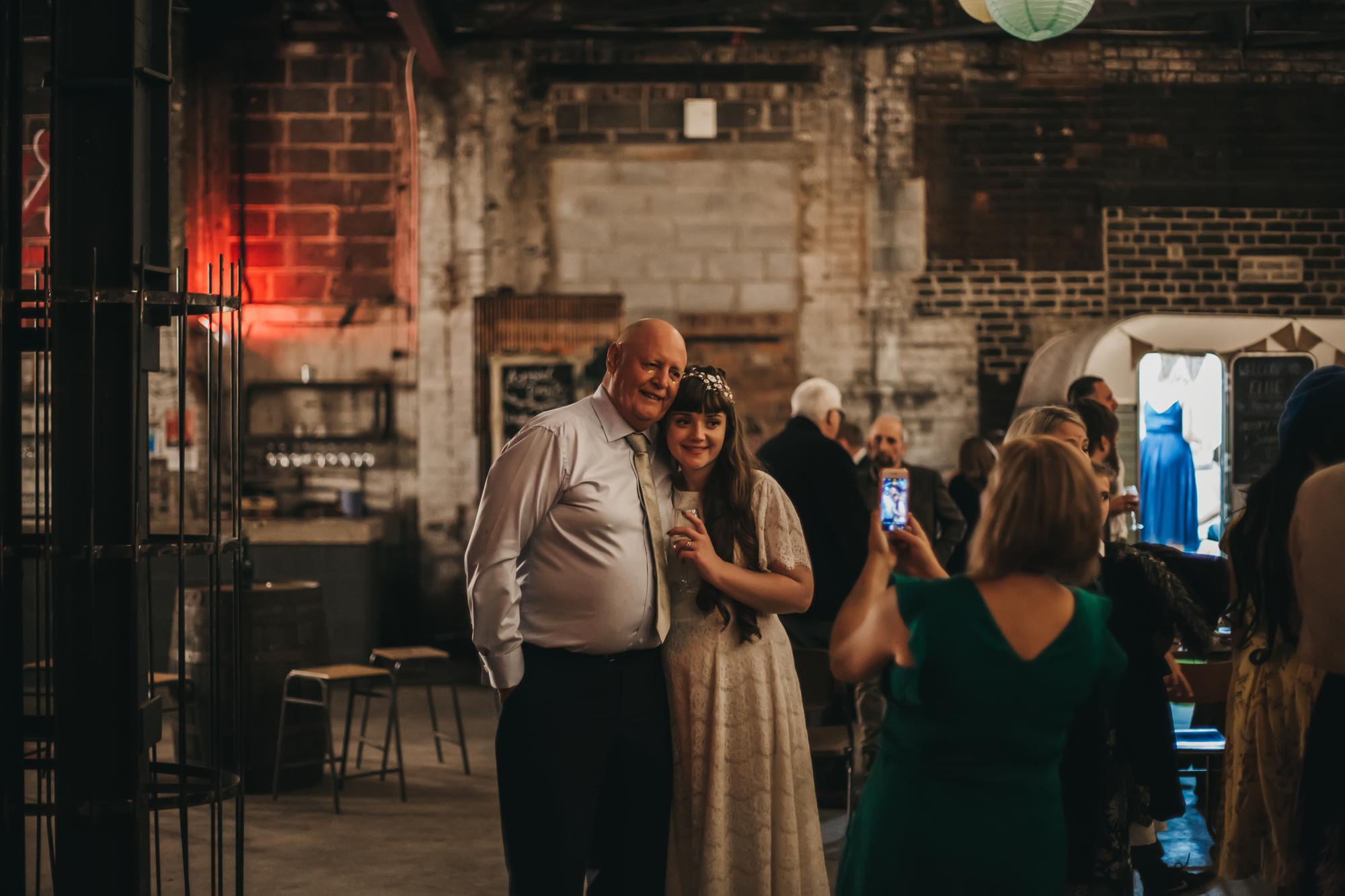 Kristy-Back-Garden-Outdoor-Wedding-Sheffield-Industrial-Warehouse-Wedding-Bohemian-Kate-Beaumont-Dahlia-Dress-56.jpg