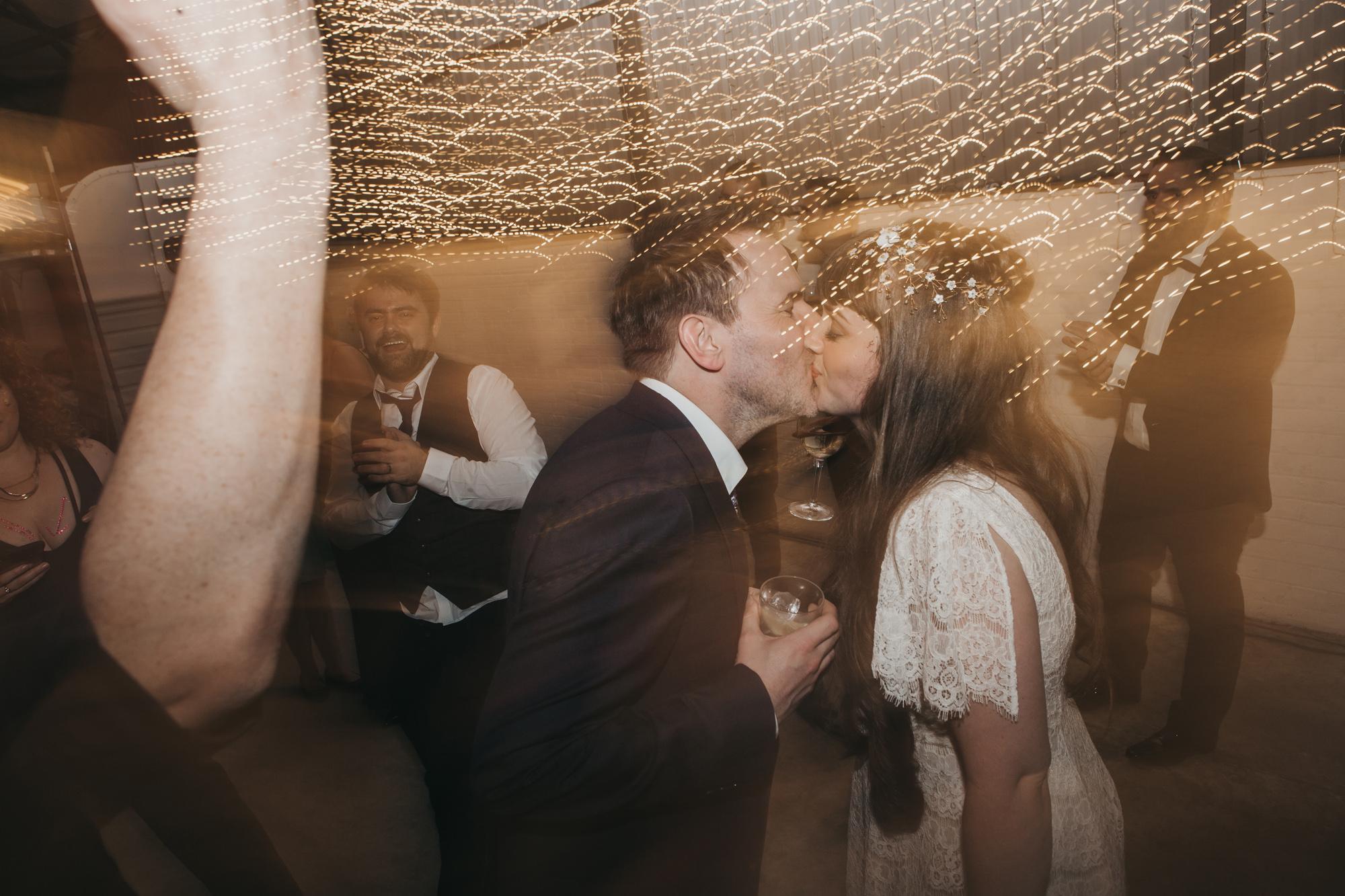 Kristy-Back-Garden-Outdoor-Wedding-Sheffield-Industrial-Warehouse-Wedding-Bohemian-Kate-Beaumont-Dahlia-Dress-58.jpg