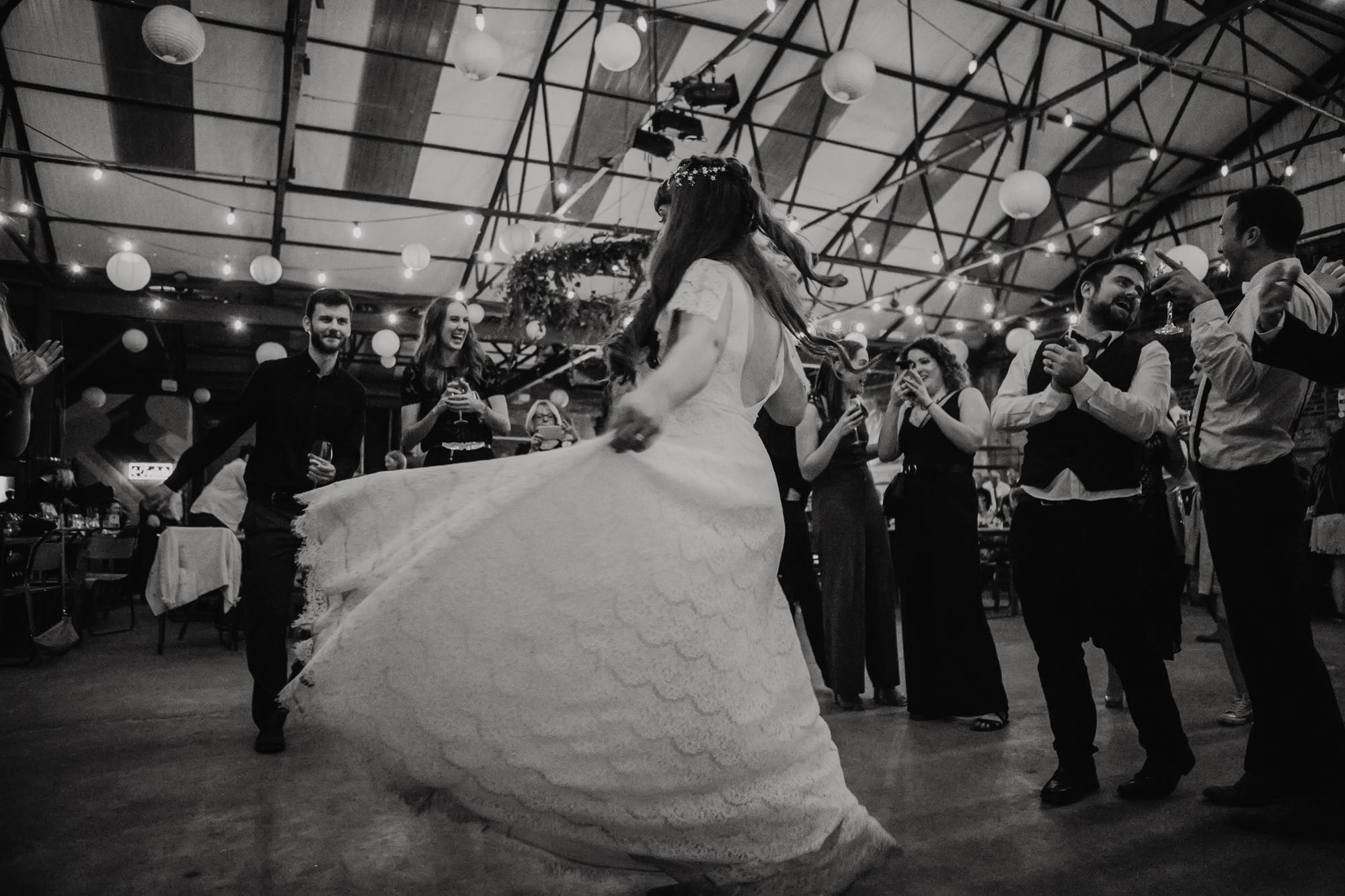 Kristy-Back-Garden-Outdoor-Wedding-Sheffield-Industrial-Warehouse-Wedding-Bohemian-Kate-Beaumont-Dahlia-Dress-57.jpg
