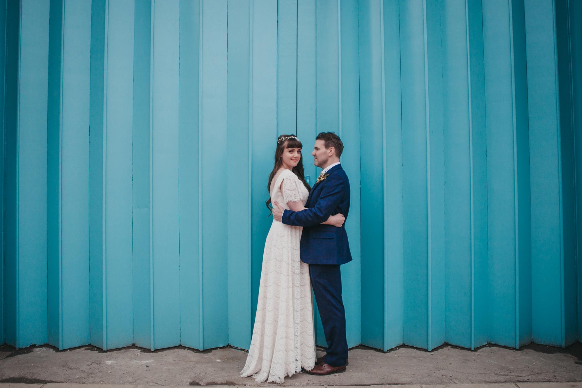 Kristy-Back-Garden-Outdoor-Wedding-Sheffield-Industrial-Warehouse-Wedding-Bohemian-Kate-Beaumont-Dahlia-Dress-60.jpg