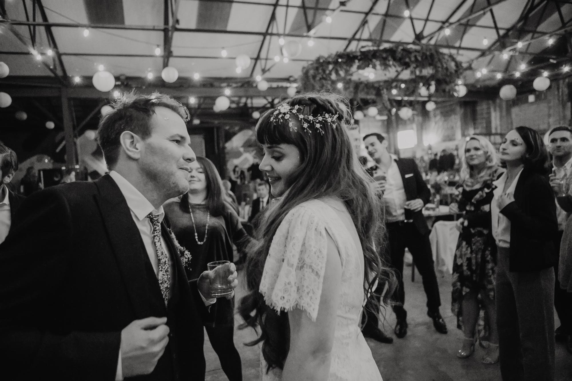 Kristy-Back-Garden-Outdoor-Wedding-Sheffield-Industrial-Warehouse-Wedding-Bohemian-Kate-Beaumont-Dahlia-Dress-59.jpg