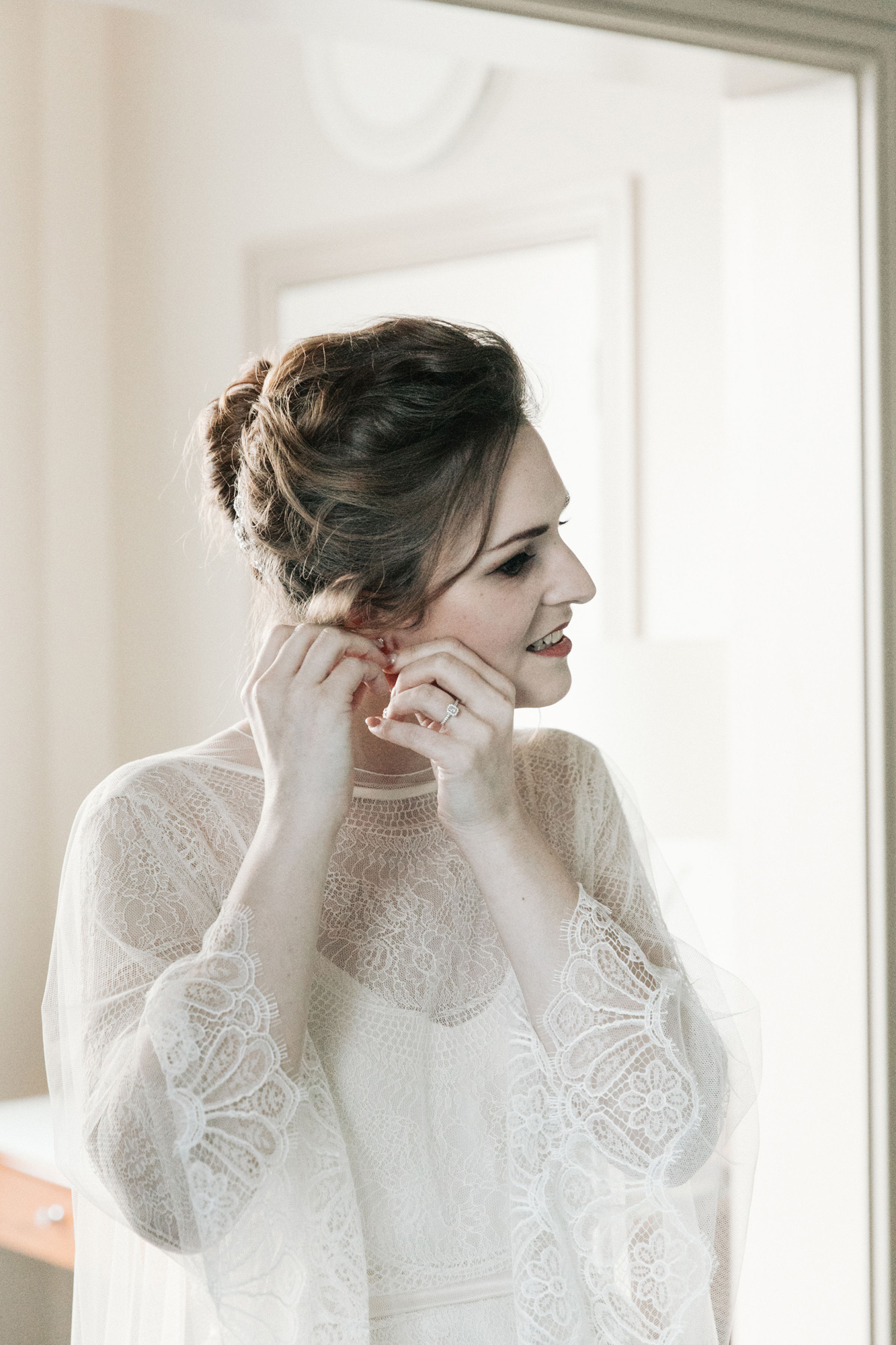 Kathryn-Kate-Beaumont-Astrantia-Lace-Wedding-Dress-Cape-Veil-Sheffield-Circus-Wedding-7.jpg