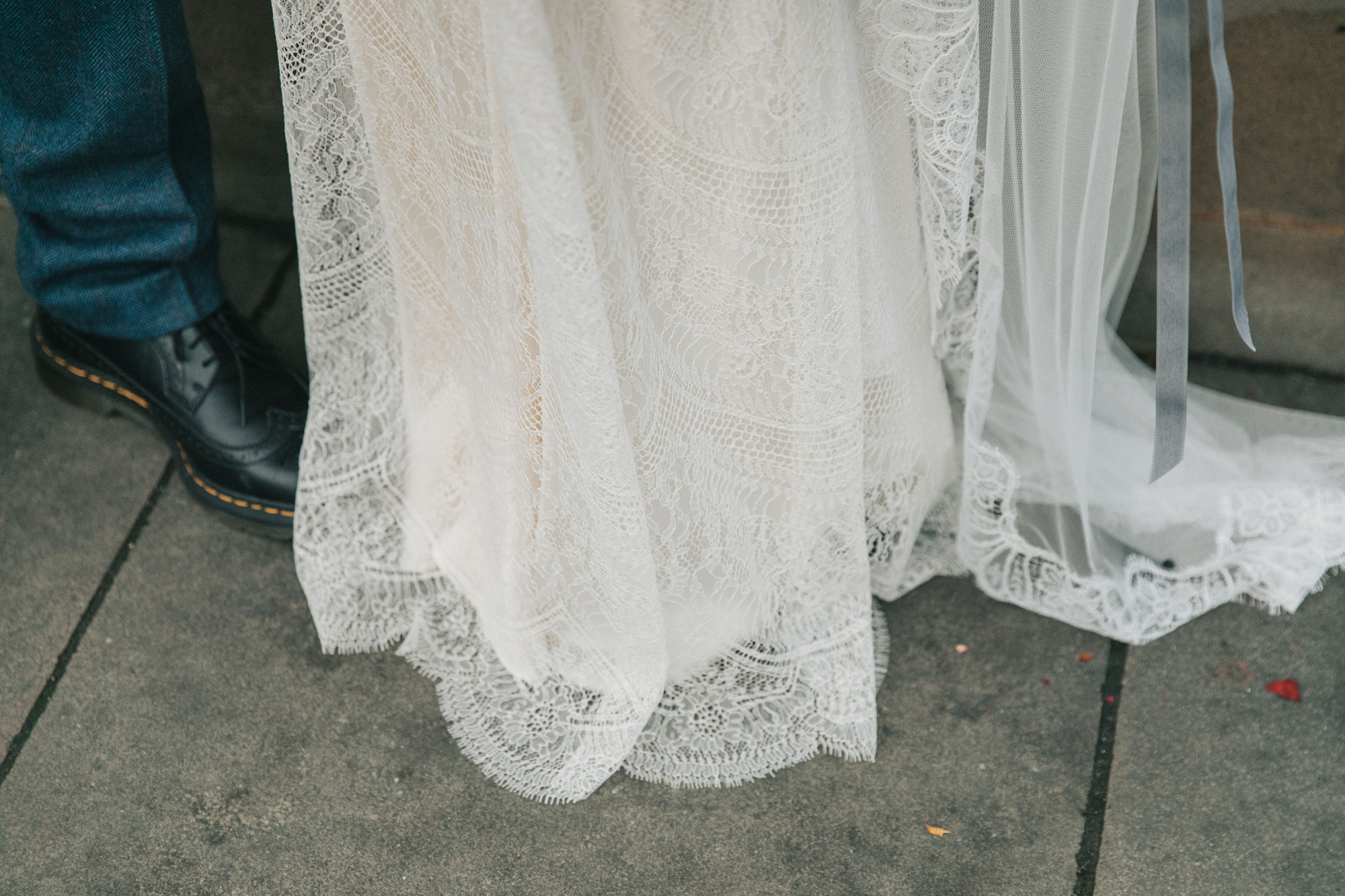 Kathryn-Kate-Beaumont-Astrantia-Lace-Wedding-Dress-Cape-Veil-Sheffield-Circus-Wedding-39.jpg