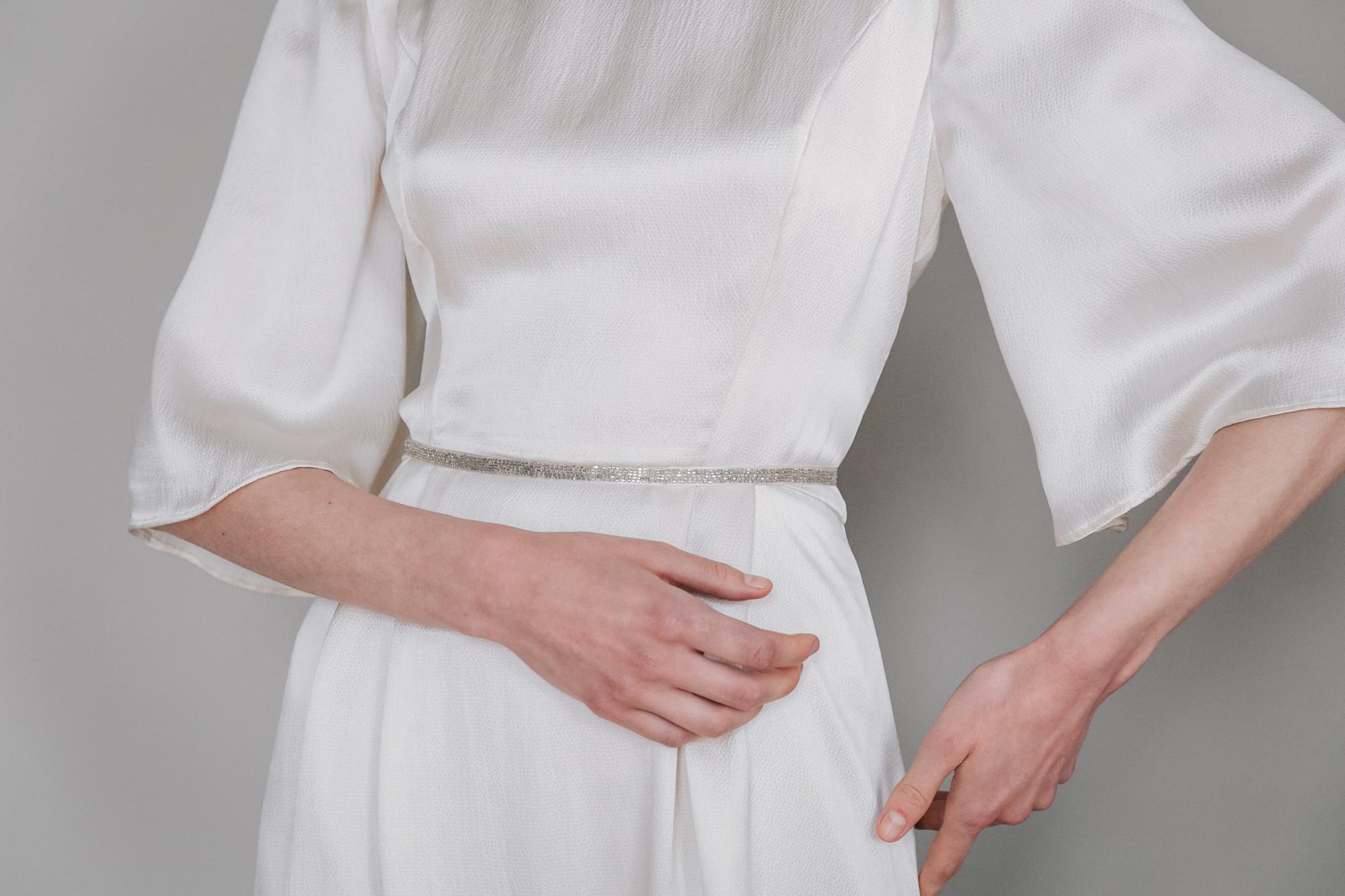 Kate-Beaumont-Lunaria-Bohemian-Hammered-Silk-Wedding-Dress-Sleeves-9.jpg