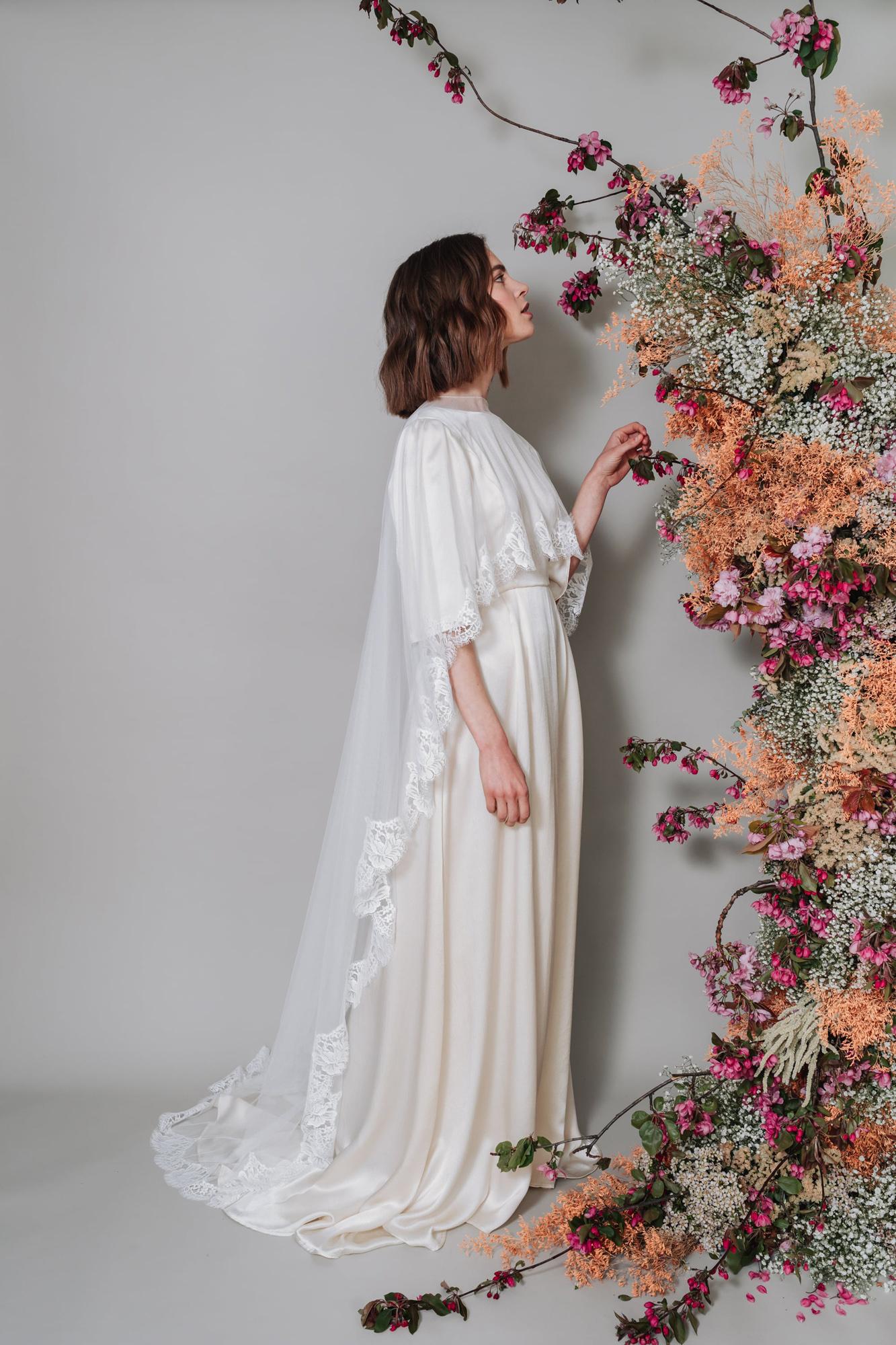 Kate-Beaumont-Lunaria-Bohemian-Hammered-Silk-Wedding-Dress-Sleeves-13.jpg