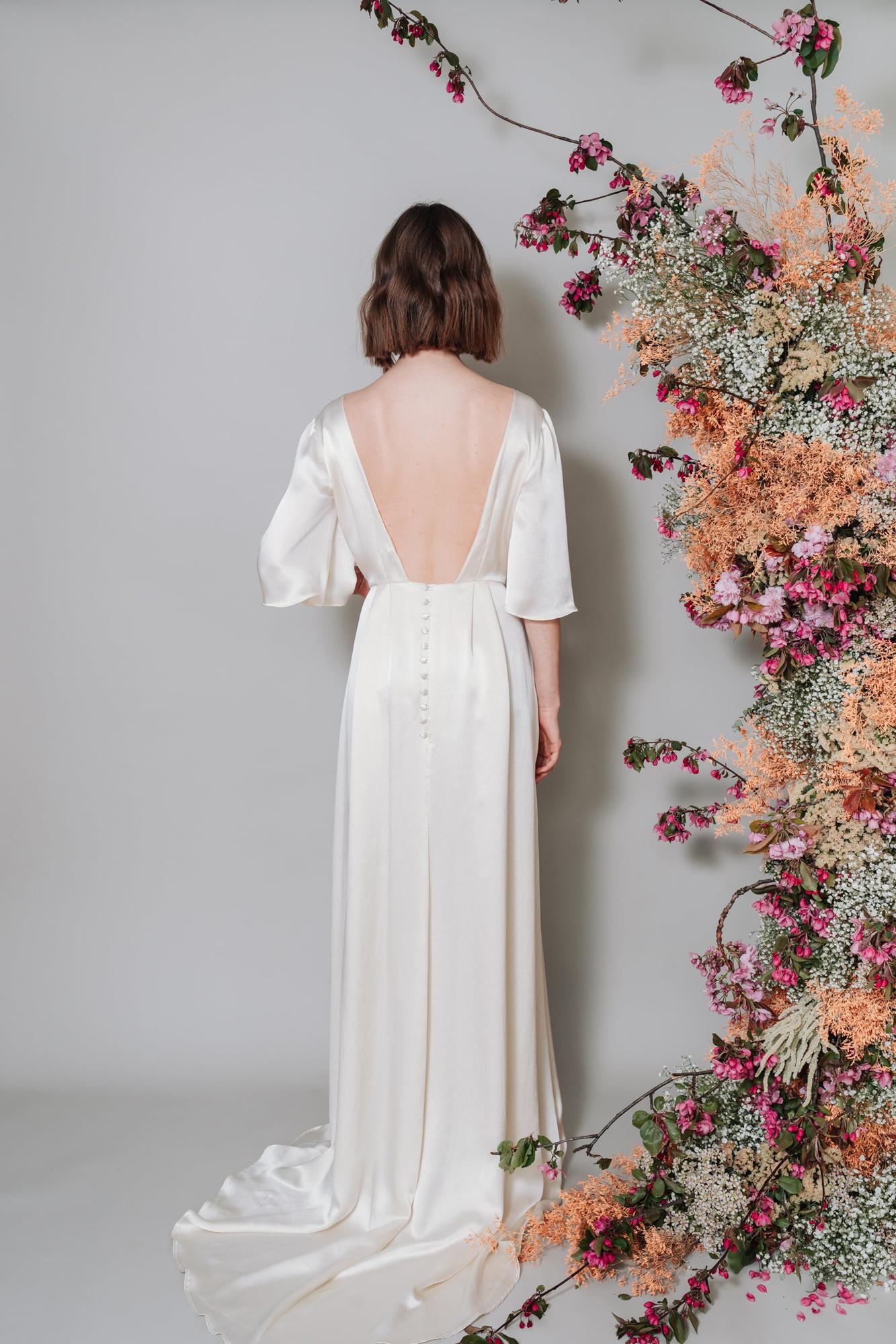 Kate-Beaumont-Lunaria-Bohemian-Hammered-Silk-Wedding-Dress-Sleeves-14.jpg