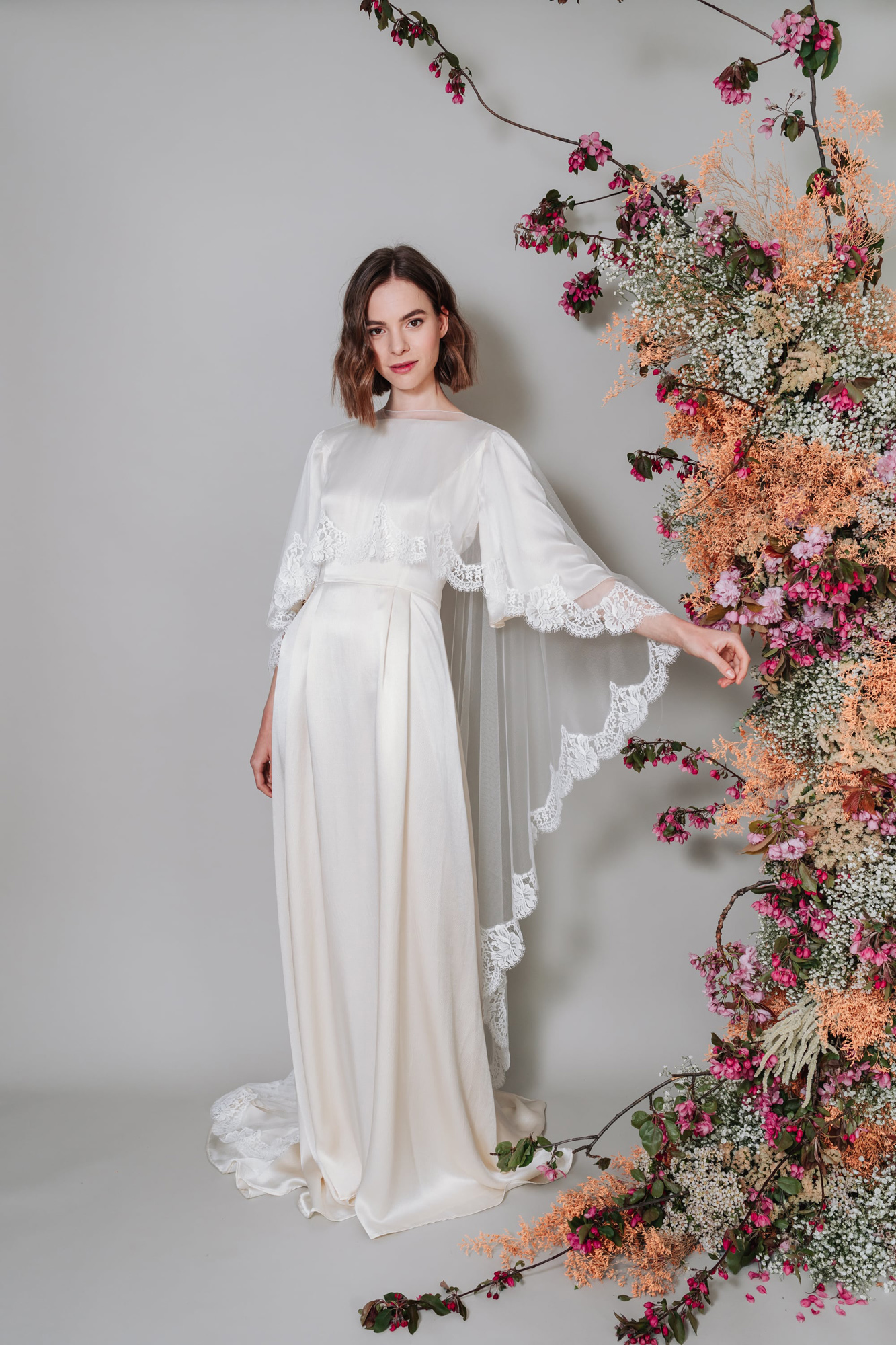 Kate-Beaumont-Lunaria-Bohemian-Hammered-Silk-Wedding-Dress-Sleeves-17.jpg