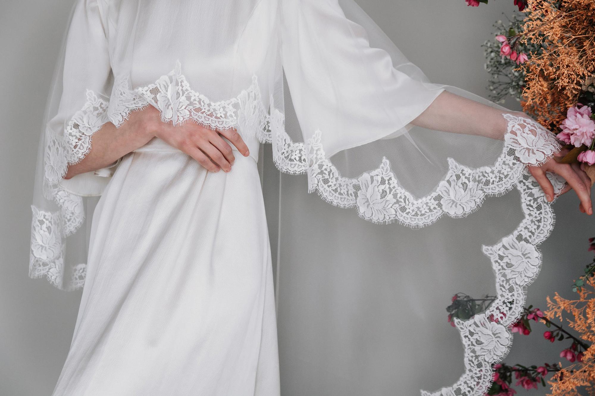 Kate-Beaumont-Lunaria-Bohemian-Hammered-Silk-Wedding-Dress-Sleeves-18.jpg