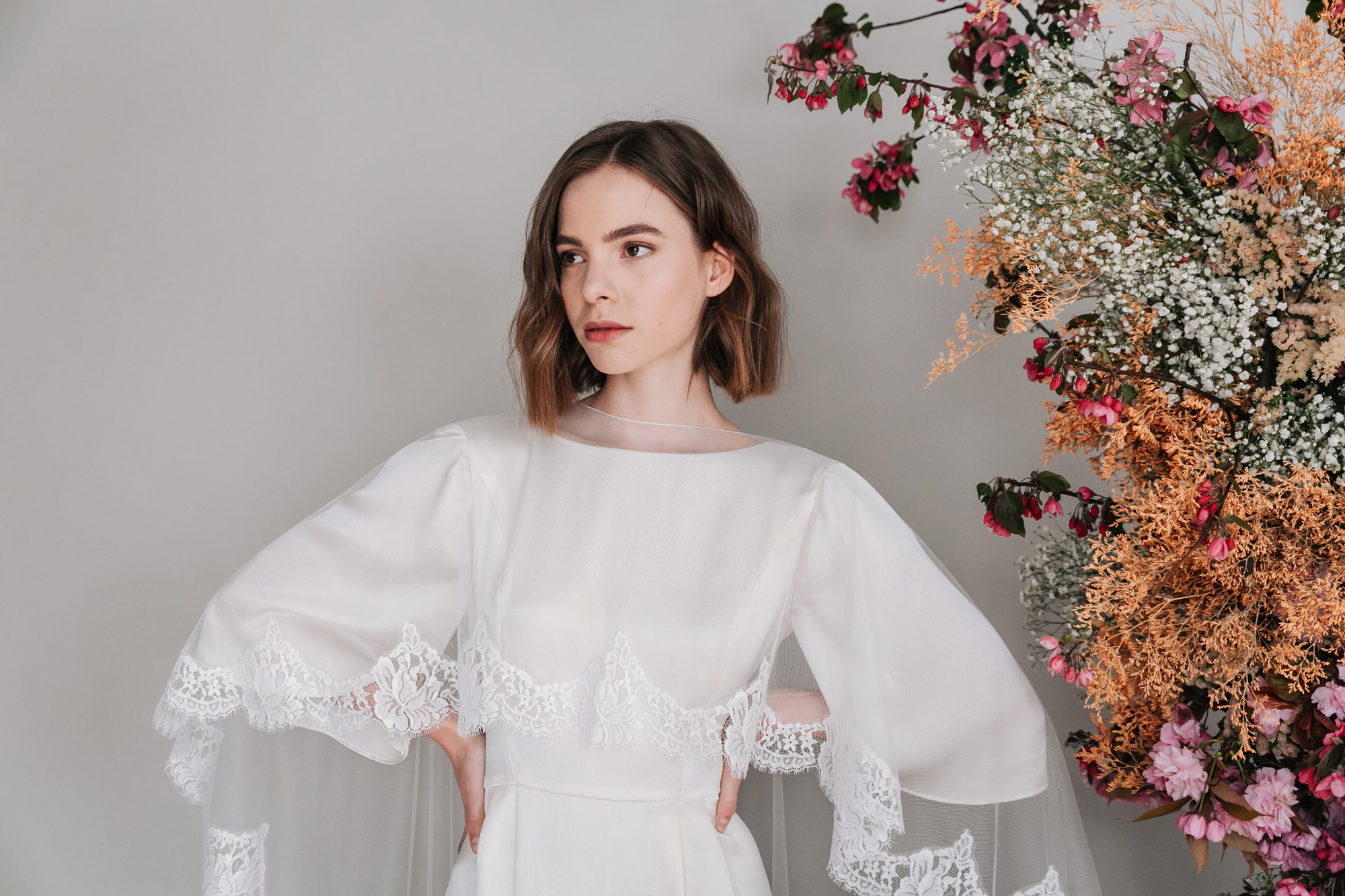 Kate-Beaumont-Lunaria-Bohemian-Hammered-Silk-Wedding-Dress-Sleeves-19.jpg