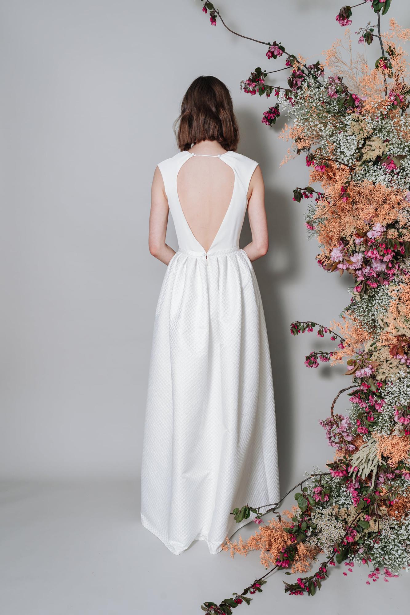 Kate-Beaumont-Sheffield-Zinnia-Modern-Wedding-Gown-Polka-Dot-Pleated-Skirt-9.jpg