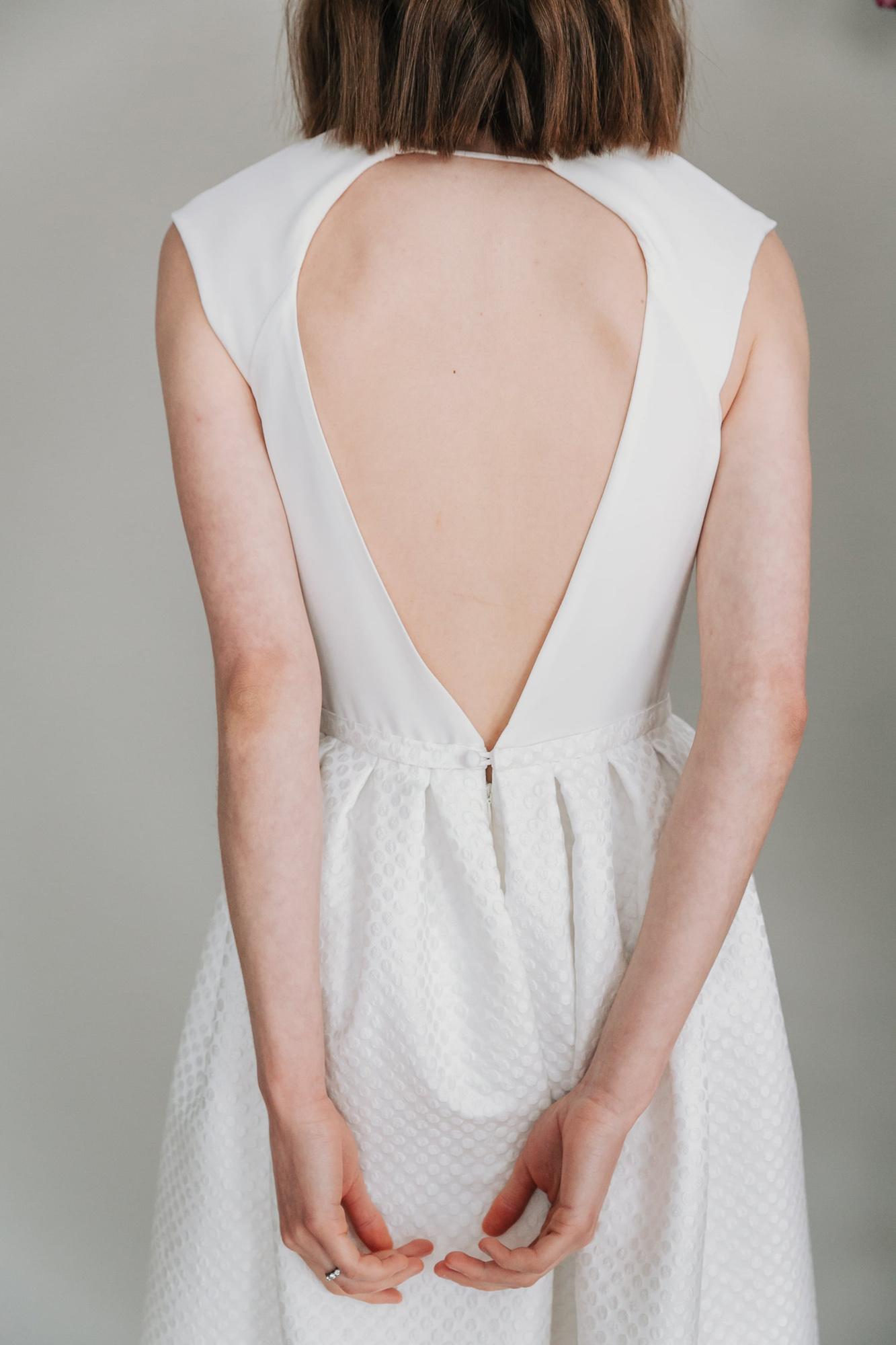 Kate-Beaumont-Sheffield-Zinnia-Modern-Wedding-Gown-Polka-Dot-Pleated-Skirt-10.jpg