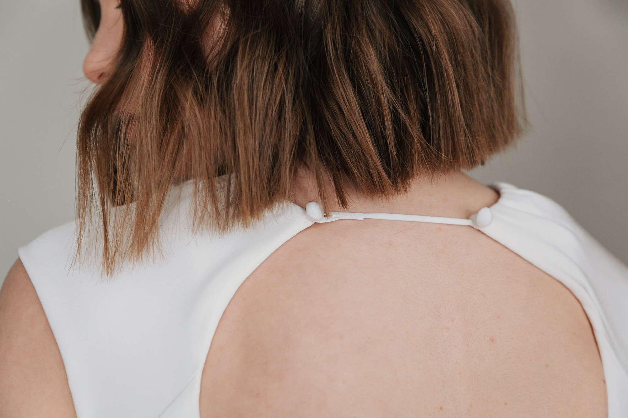 Kate-Beaumont-Sheffield-Zinnia-Modern-Wedding-Gown-Polka-Dot-Pleated-Skirt-11.jpg