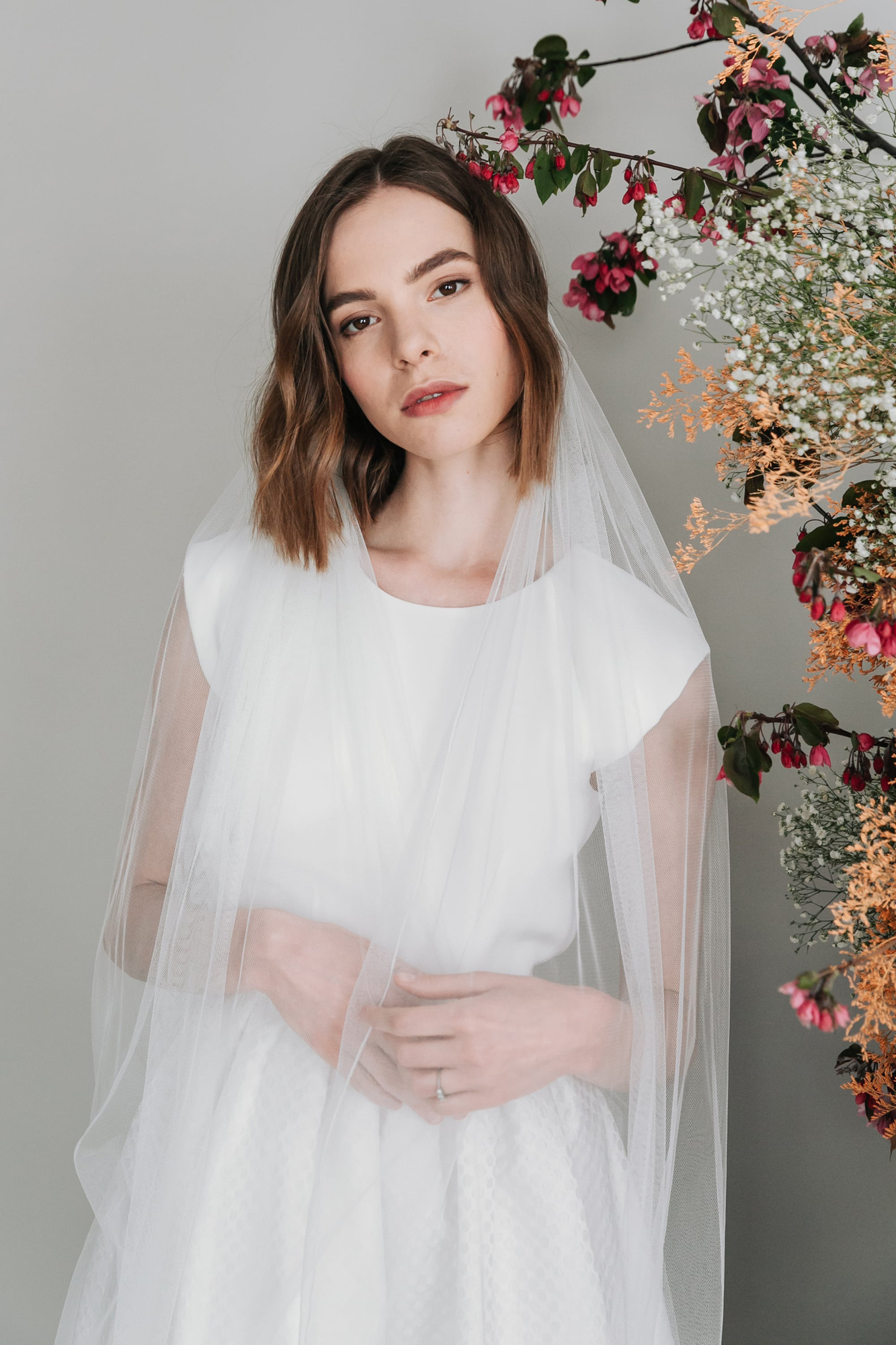 Kate-Beaumont-Sheffield-Zinnia-Modern-Wedding-Gown-Polka-Dot-Pleated-Skirt-14.jpg