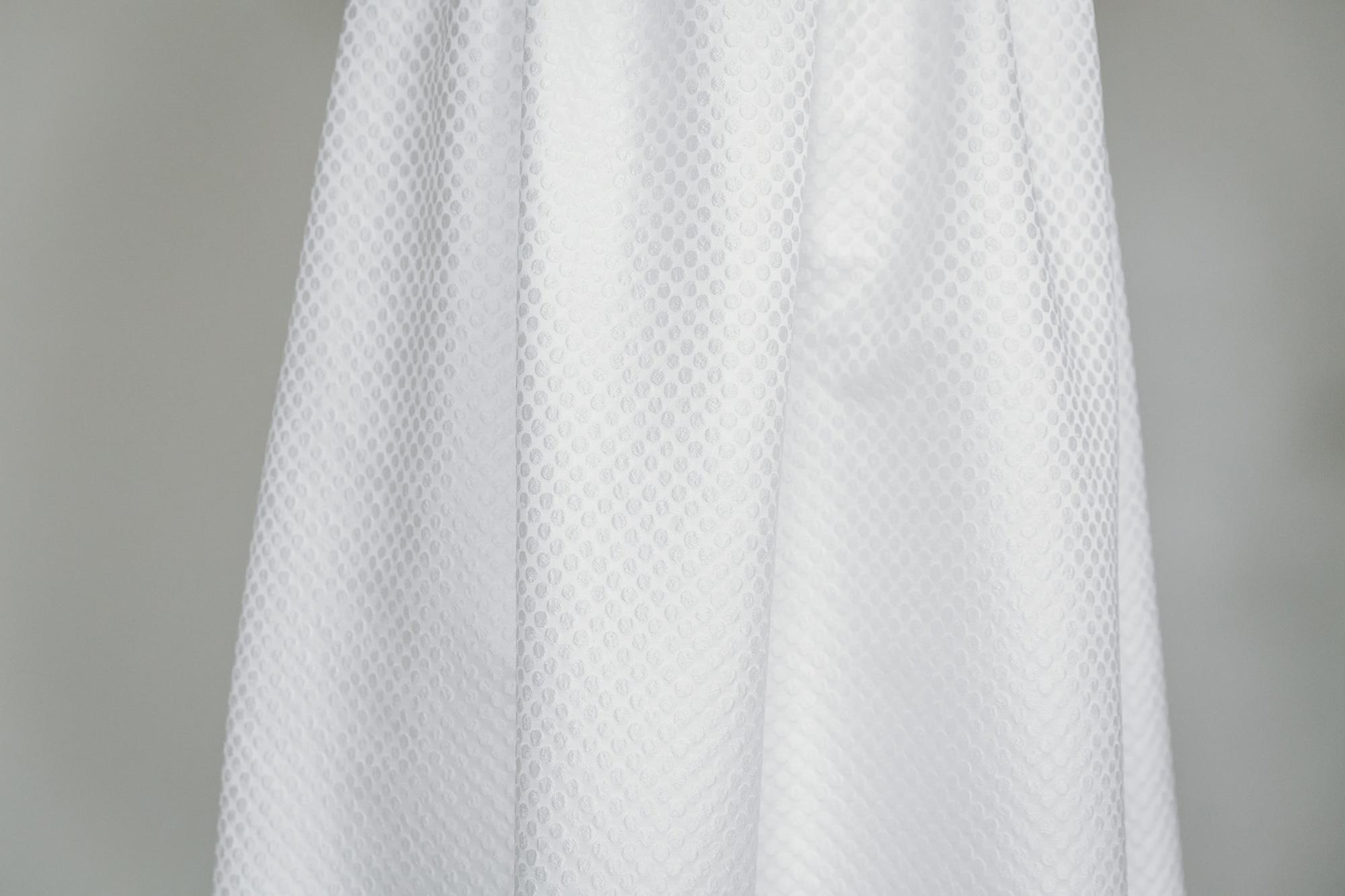 Kate-Beaumont-Sheffield-Zinnia-Modern-Wedding-Gown-Polka-Dot-Pleated-Skirt-19.jpg