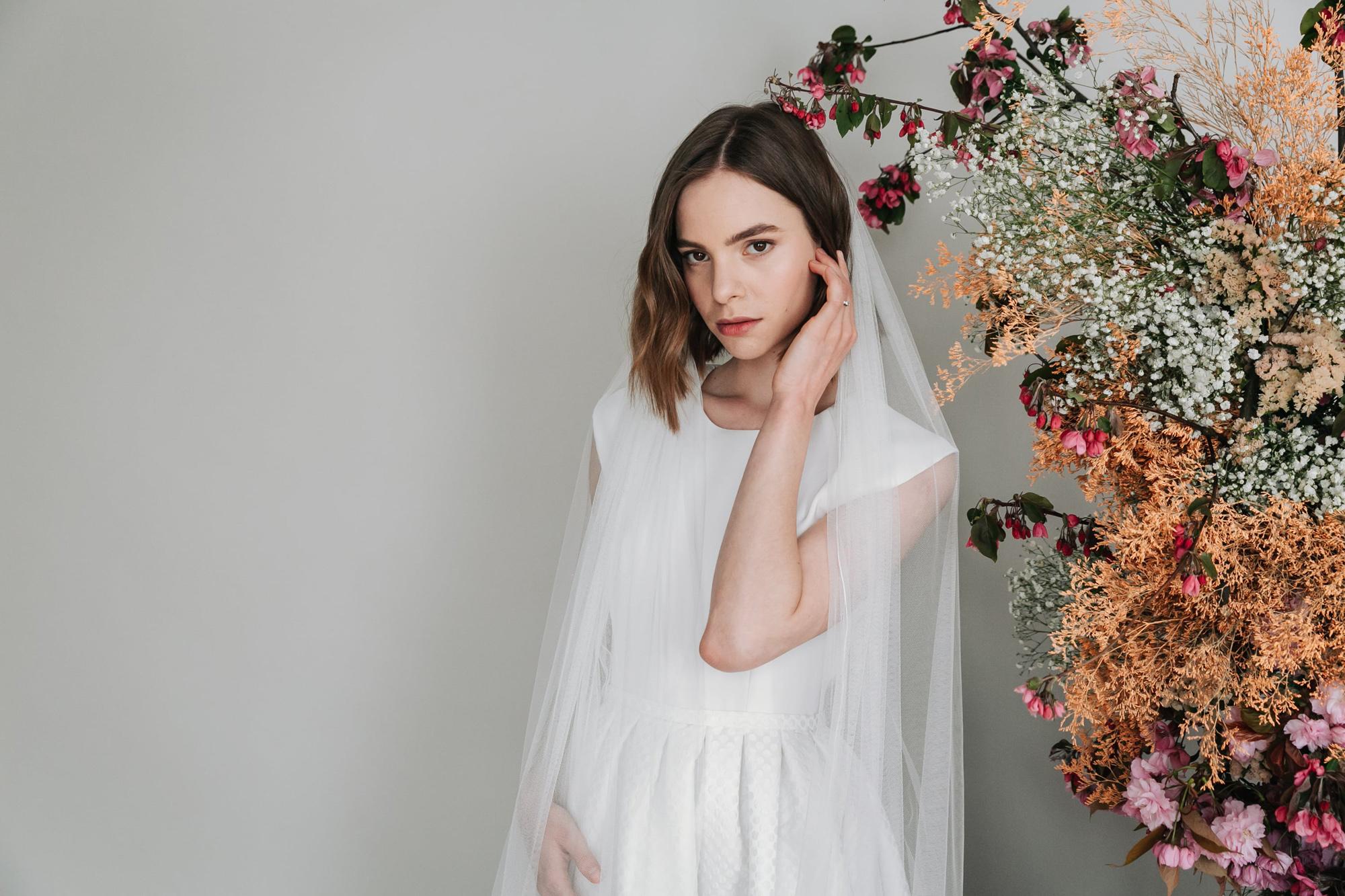 Kate-Beaumont-Sheffield-Zinnia-Modern-Wedding-Gown-Polka-Dot-Pleated-Skirt-18.jpg