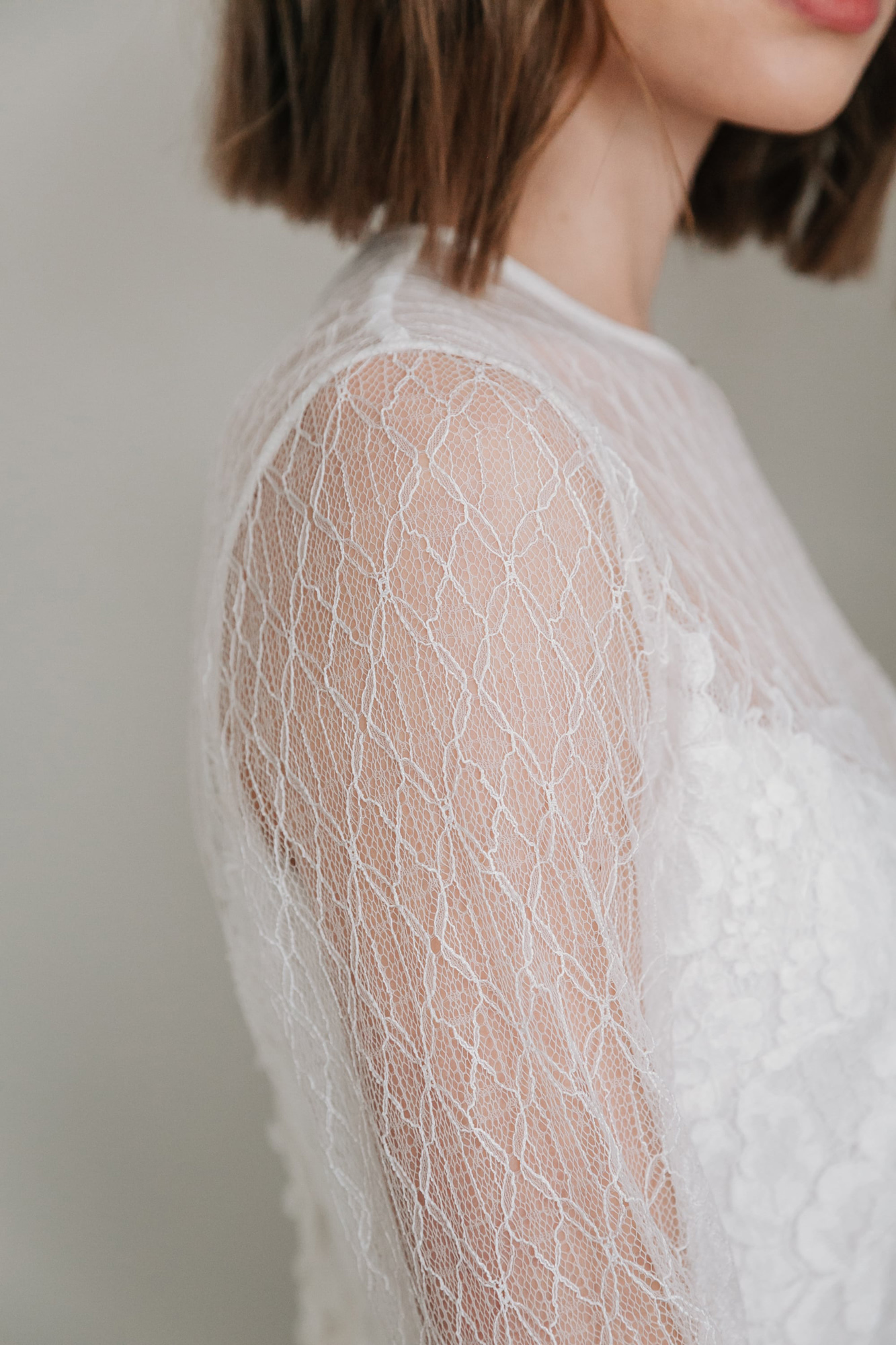 Kate-Beaumont-Sheffield-Geranium-Applique-Lace-Silk-Modern-Minimal-Long-Sleeved-Wedding-Gown-8.jpg