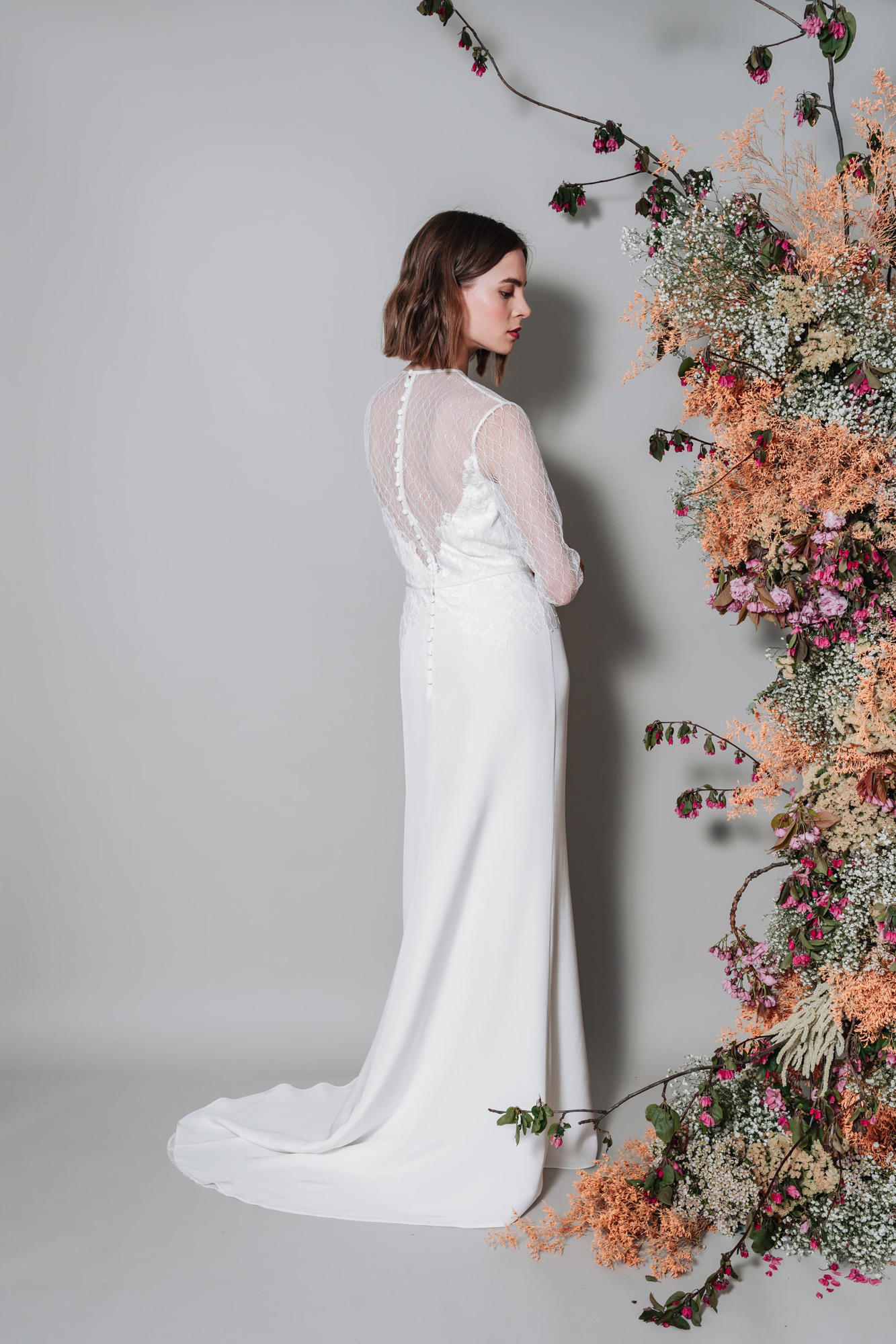 Kate-Beaumont-Sheffield-Geranium-Applique-Lace-Silk-Modern-Minimal-Long-Sleeved-Wedding-Gown-11.jpg