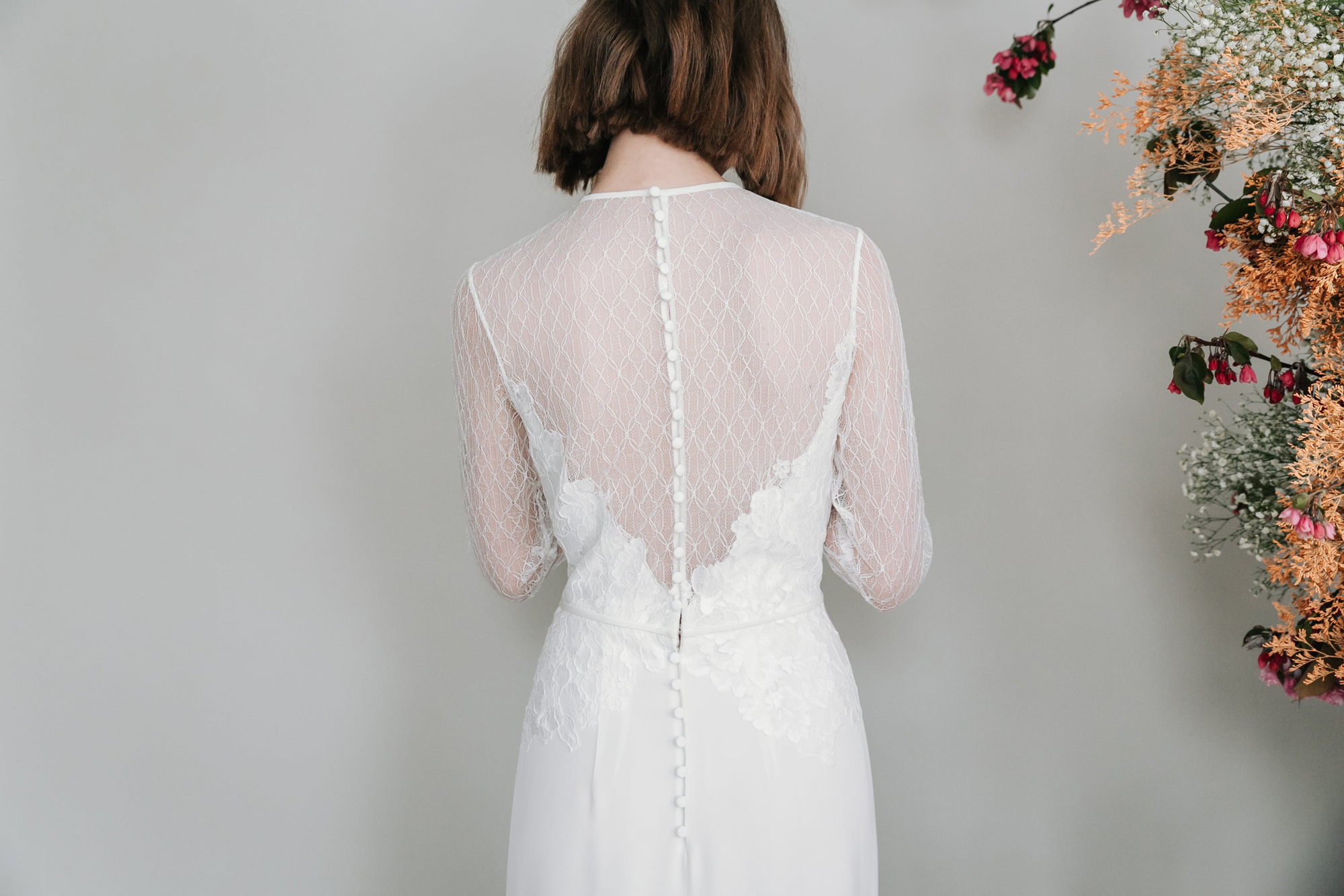 Kate-Beaumont-Sheffield-Geranium-Applique-Lace-Silk-Modern-Minimal-Long-Sleeved-Wedding-Gown-13.jpg
