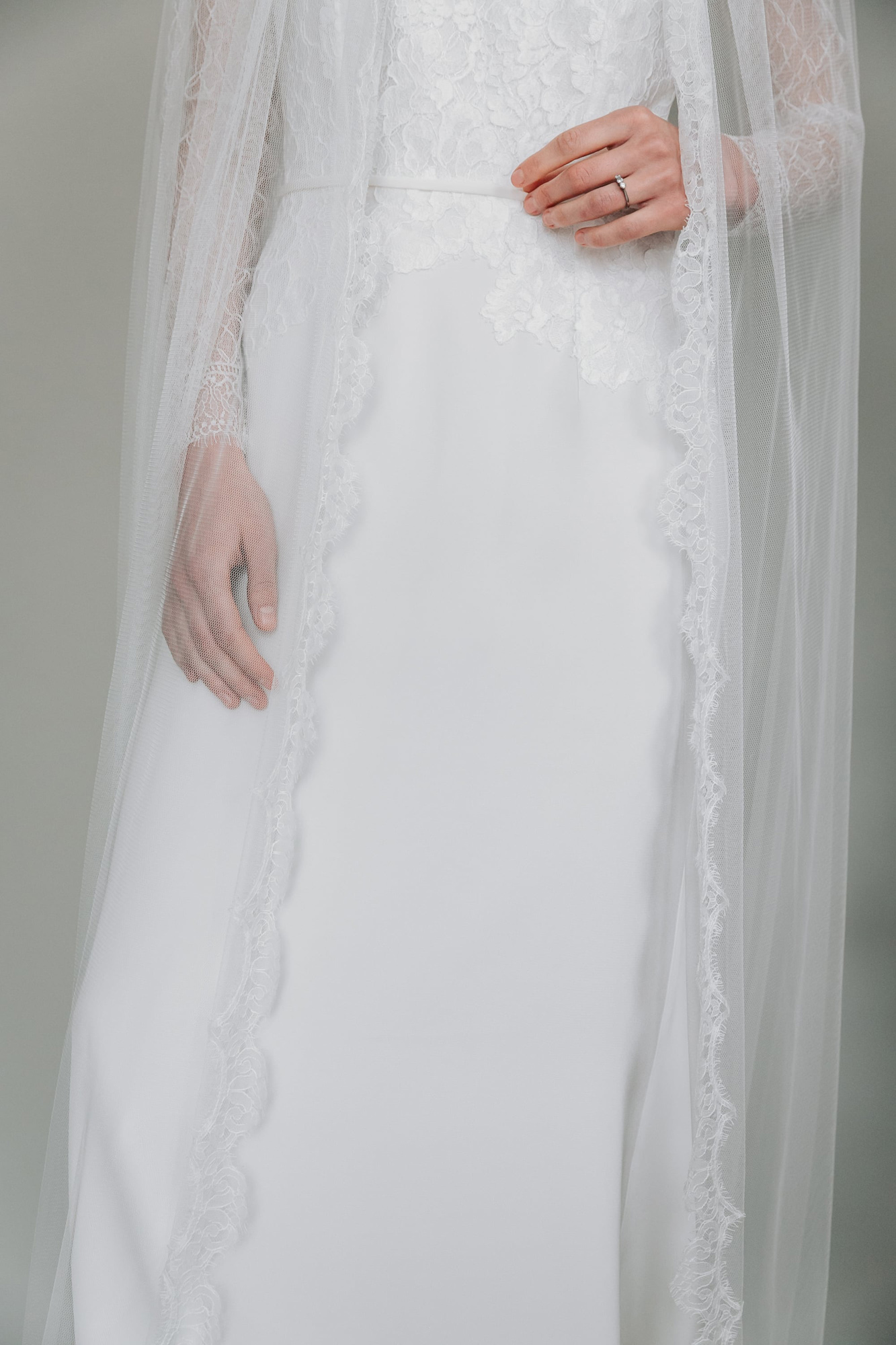 Kate-Beaumont-Sheffield-Geranium-Applique-Lace-Silk-Modern-Minimal-Long-Sleeved-Wedding-Gown-20.jpg