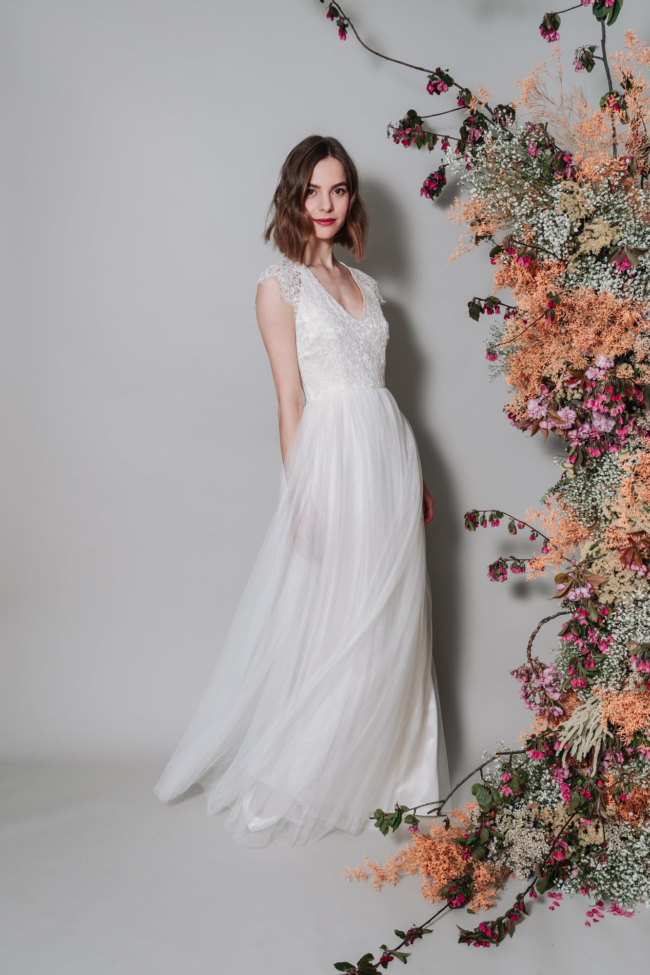 Kate-Beaumont-Sheffield-Mimosa-Lace-Tulle-Bohemian-Wedding-Gown-3.jpg