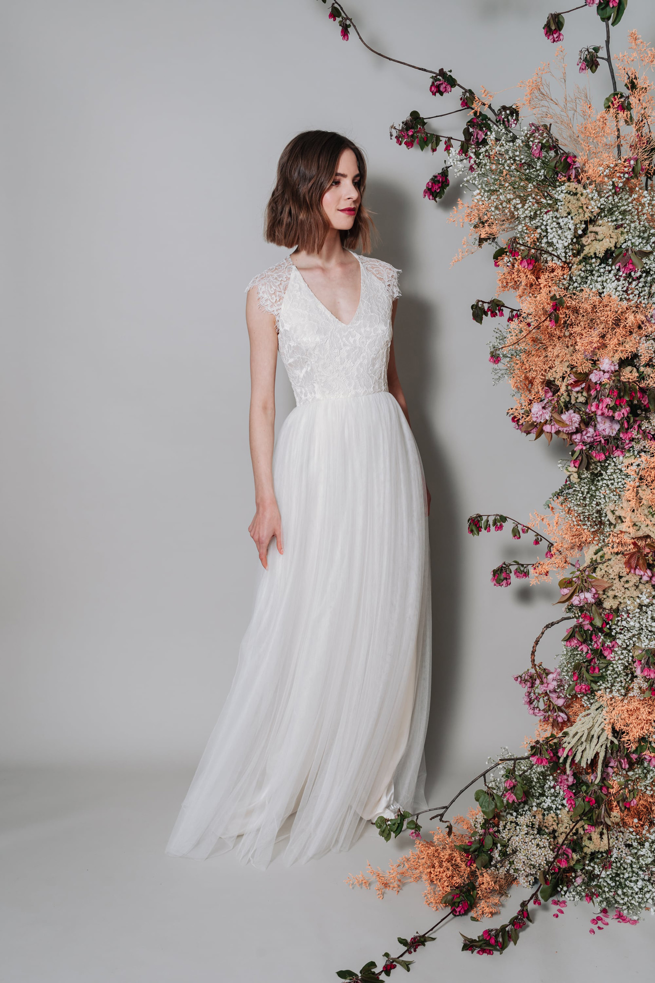 Kate-Beaumont-Sheffield-Mimosa-Lace-Tulle-Bohemian-Wedding-Gown-2.jpg