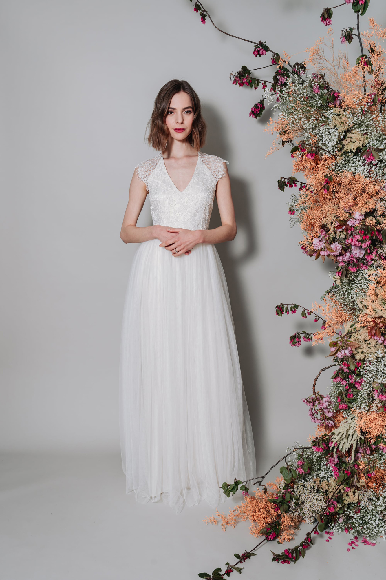 Kate-Beaumont-Sheffield-Mimosa-Lace-Tulle-Bohemian-Wedding-Gown-5.jpg