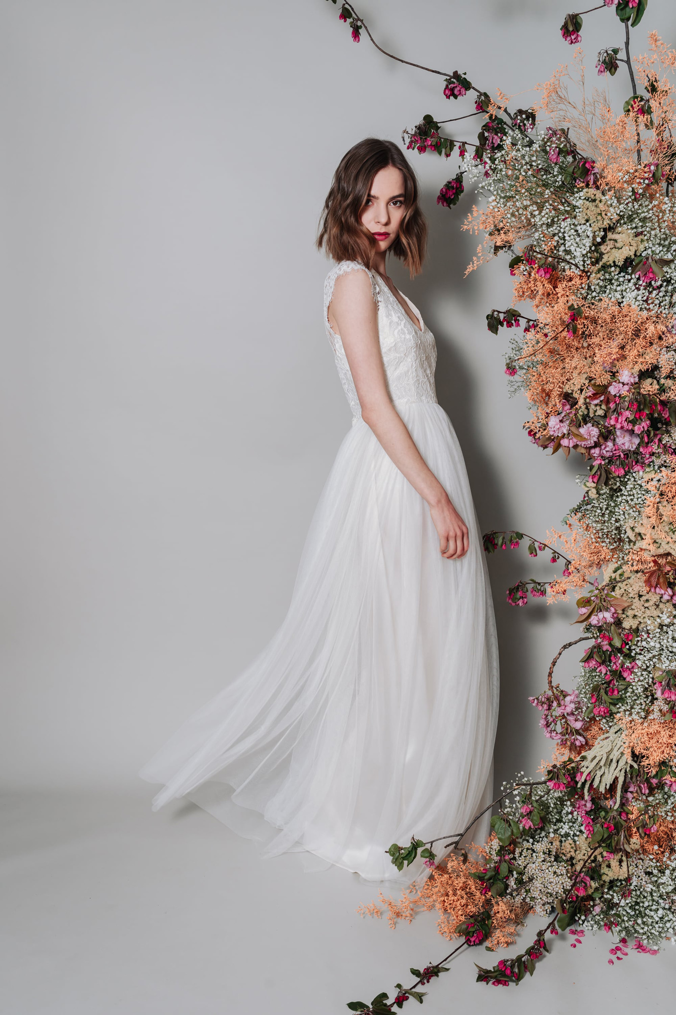 Kate-Beaumont-Sheffield-Mimosa-Lace-Tulle-Bohemian-Wedding-Gown-7.jpg