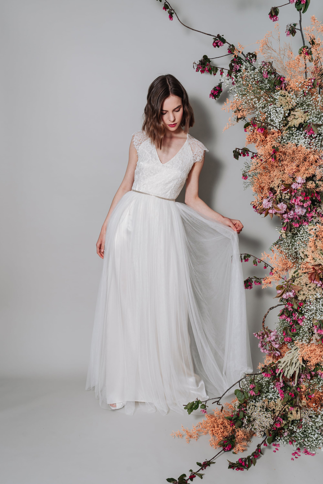 Kate-Beaumont-Sheffield-Mimosa-Lace-Tulle-Bohemian-Wedding-Gown-9.jpg